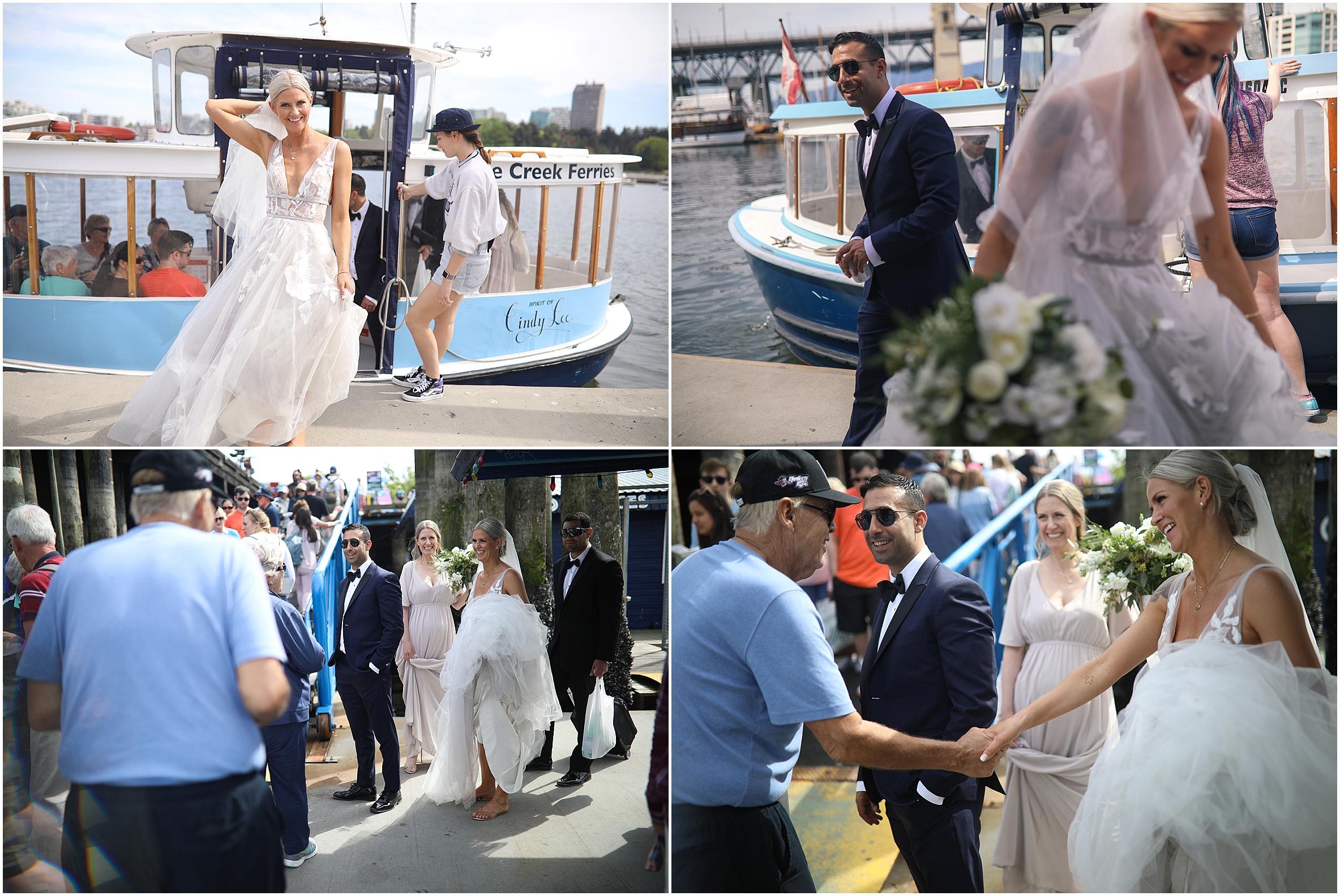 vancouver-wedding-photographer-the-loft-earls-yaletown_0015.jpg