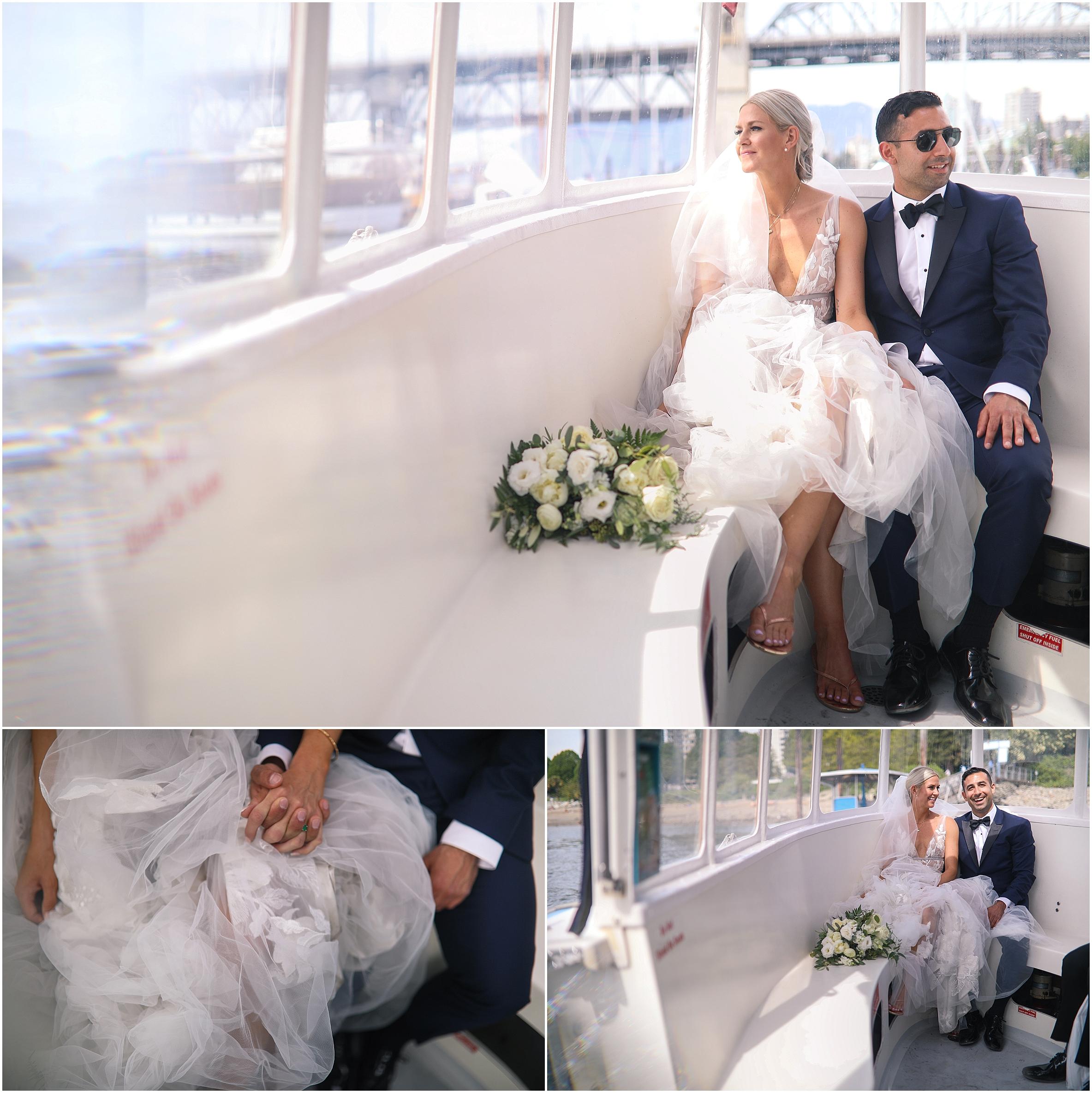 vancouver-wedding-photographer-the-loft-earls-yaletown_0014.jpg