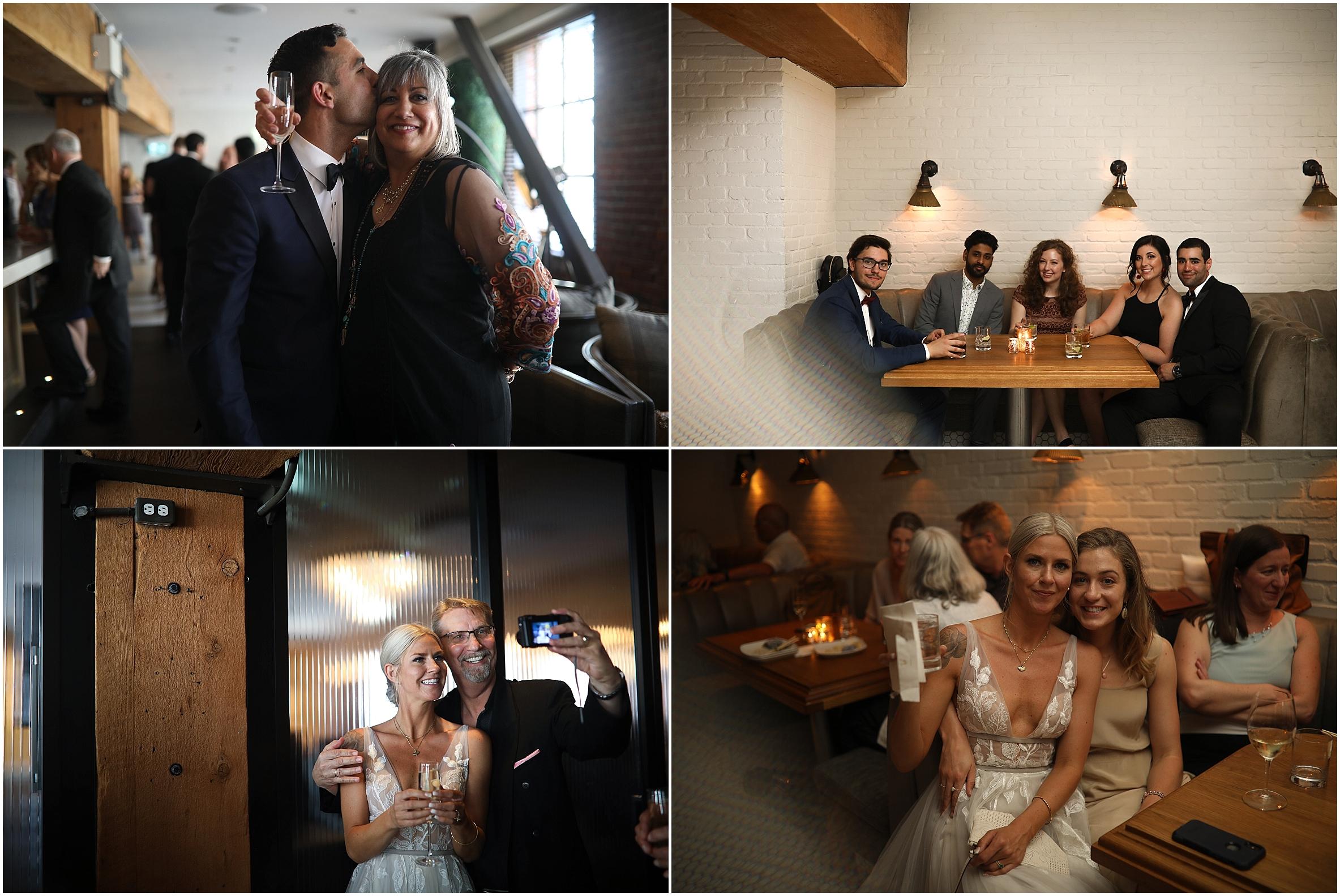 vancouver-wedding-photographer-the-loft-earls-yaletown_0024.jpg