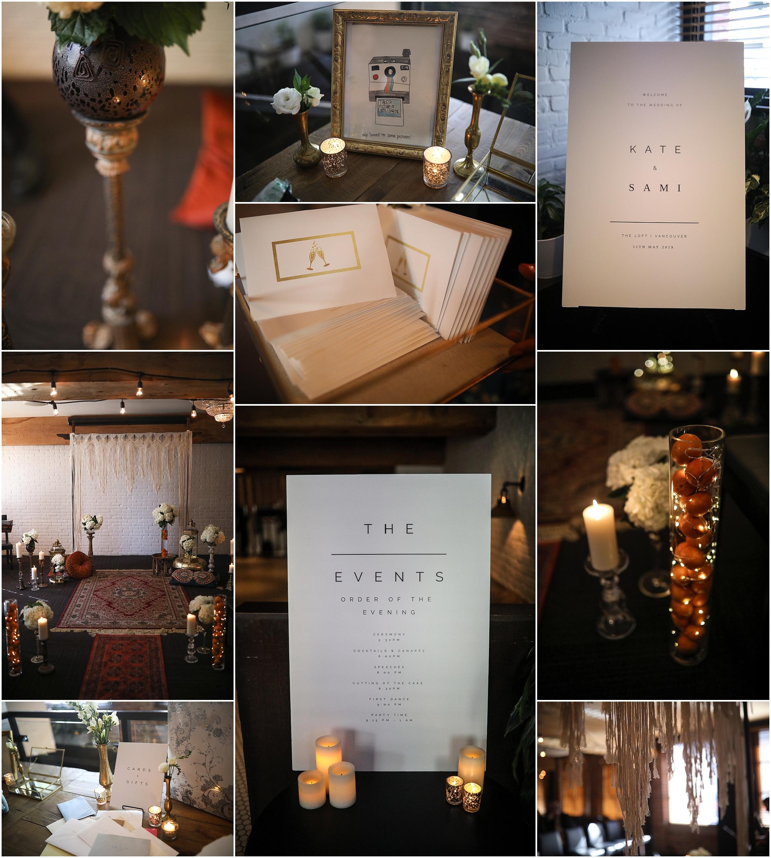 vancouver-wedding-photographer-the-loft-earls-yaletown_0021.jpg