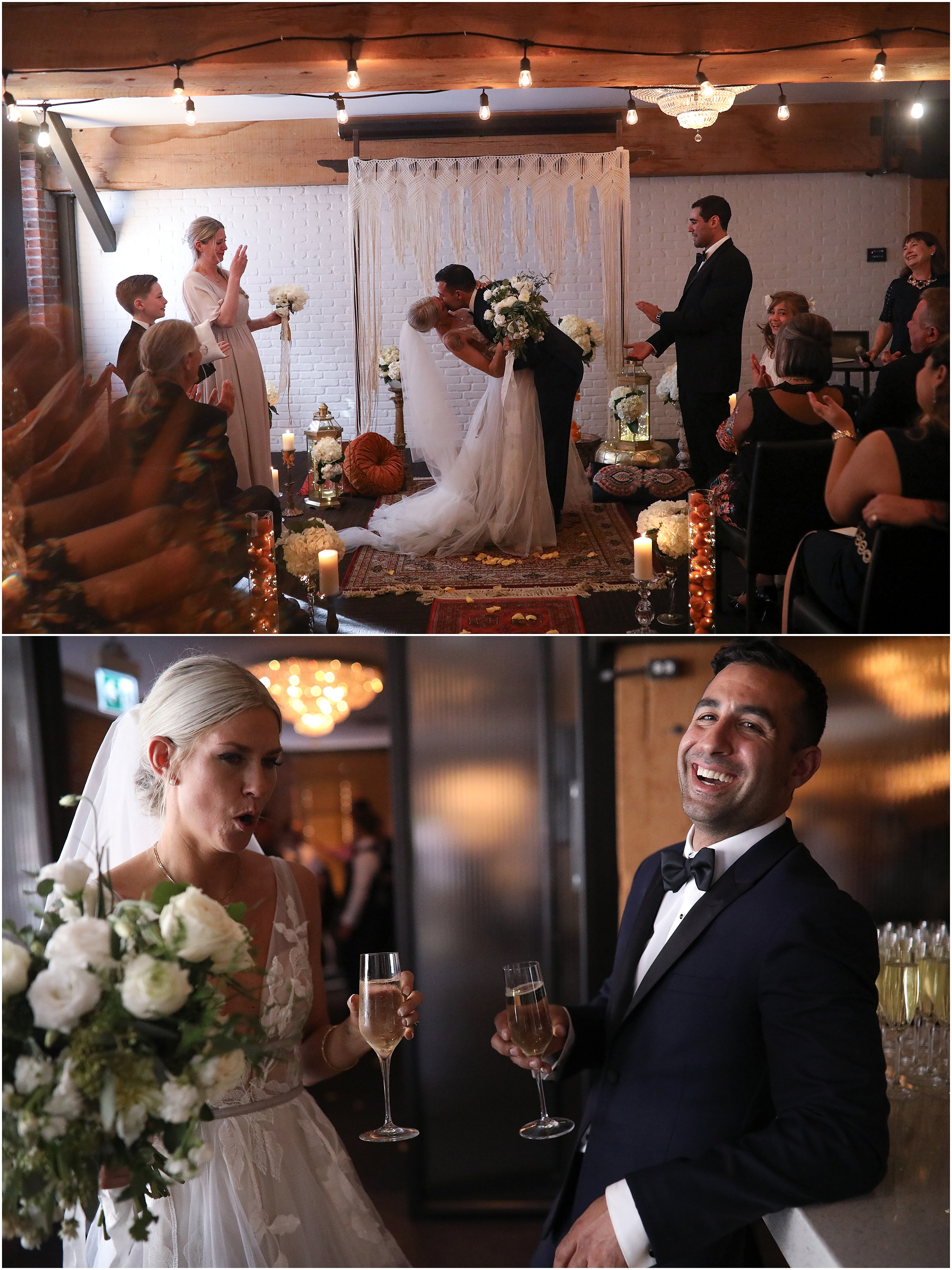 vancouver-wedding-photographer-the-loft-earls-yaletown_0023.jpg