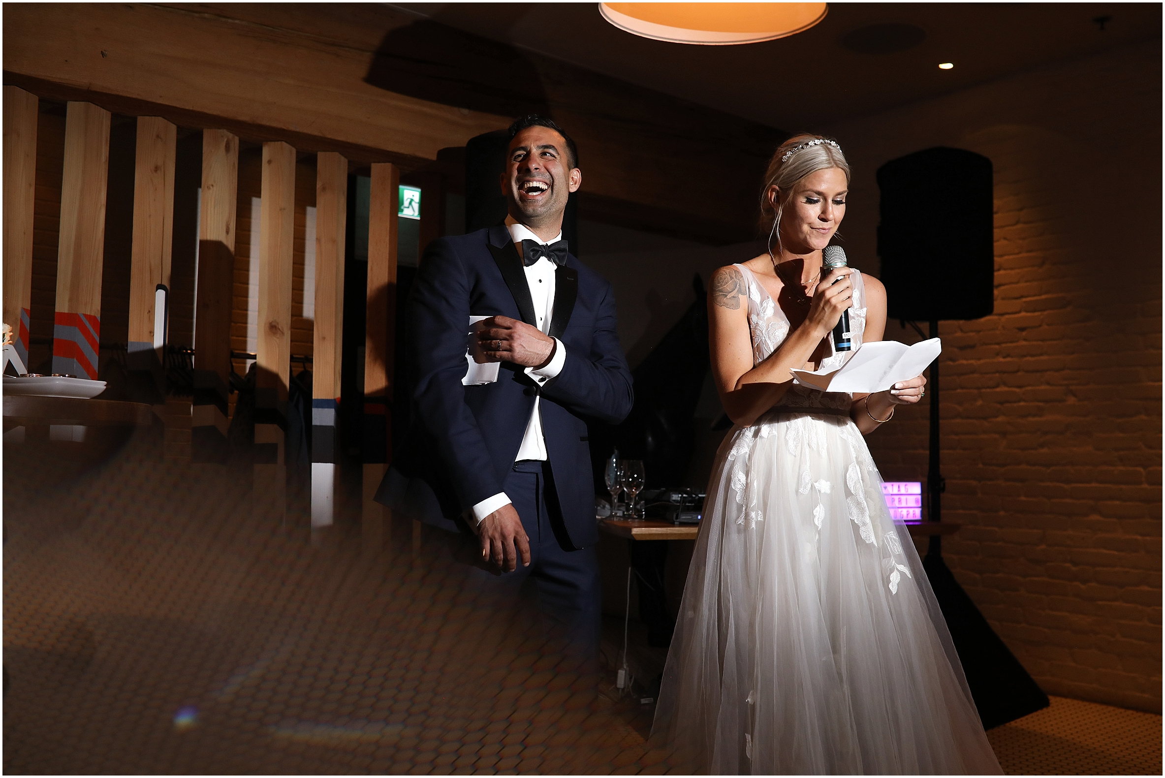 vancouver-wedding-photographer-the-loft-earls-yaletown_0029.jpg