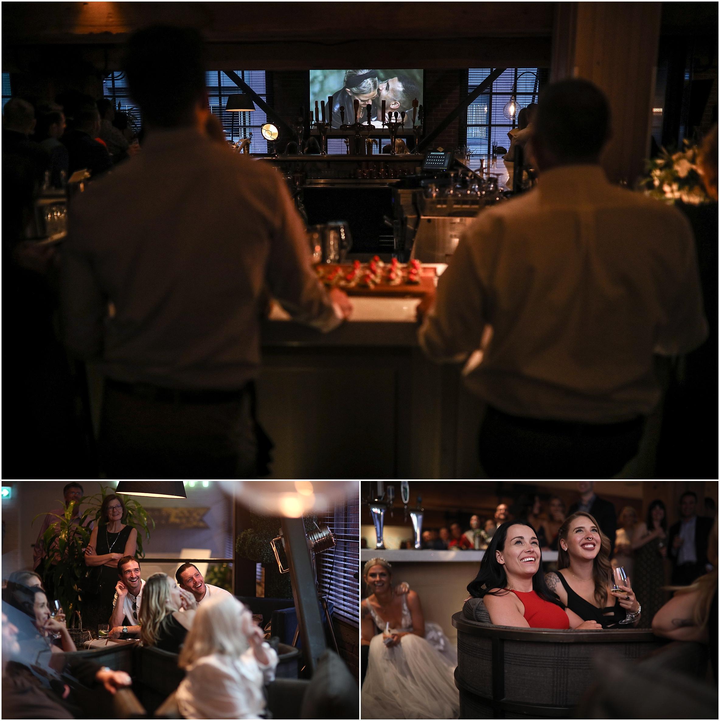 vancouver-wedding-photographer-the-loft-earls-yaletown_0030.jpg