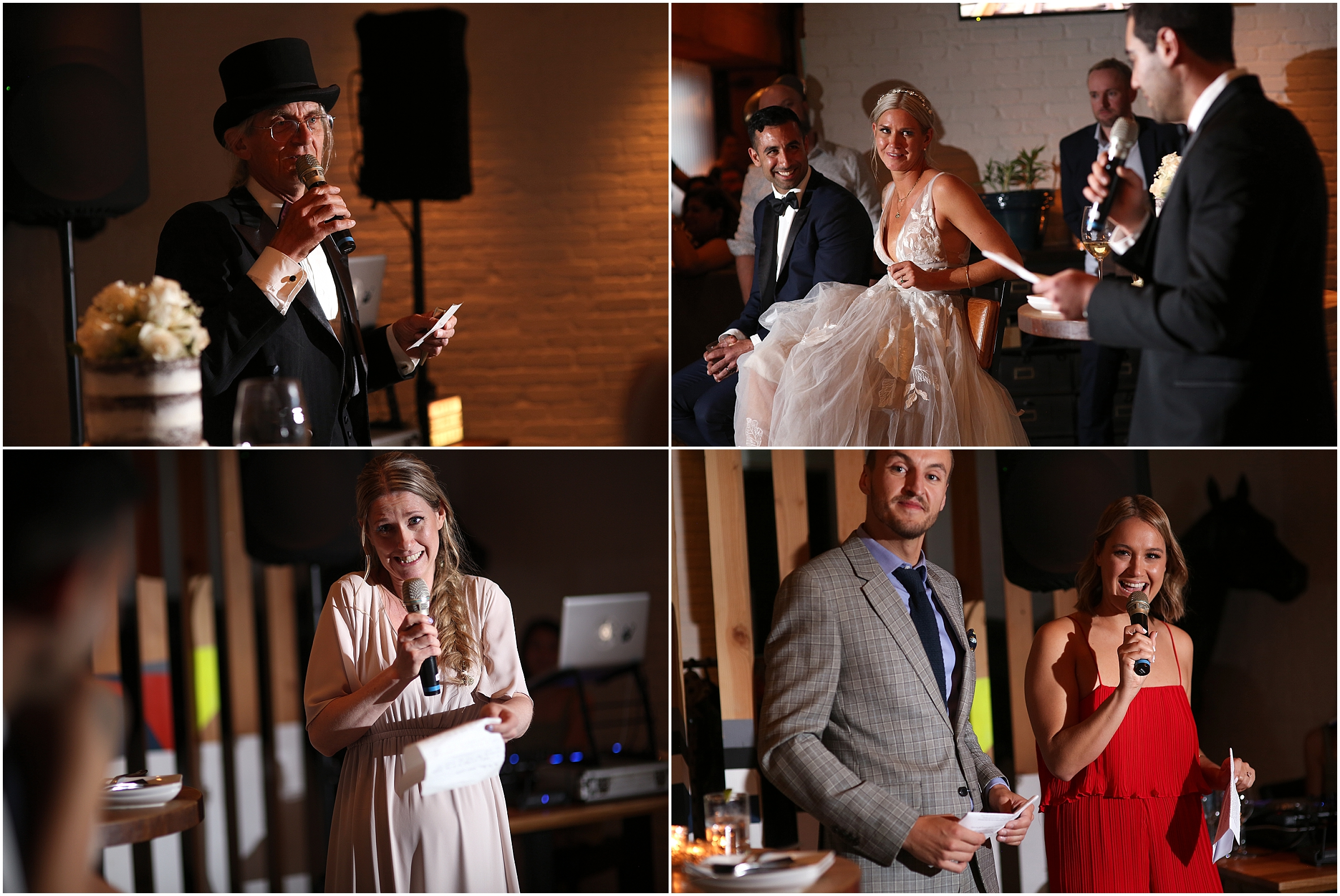 vancouver-wedding-photographer-the-loft-earls-yaletown_0027.jpg