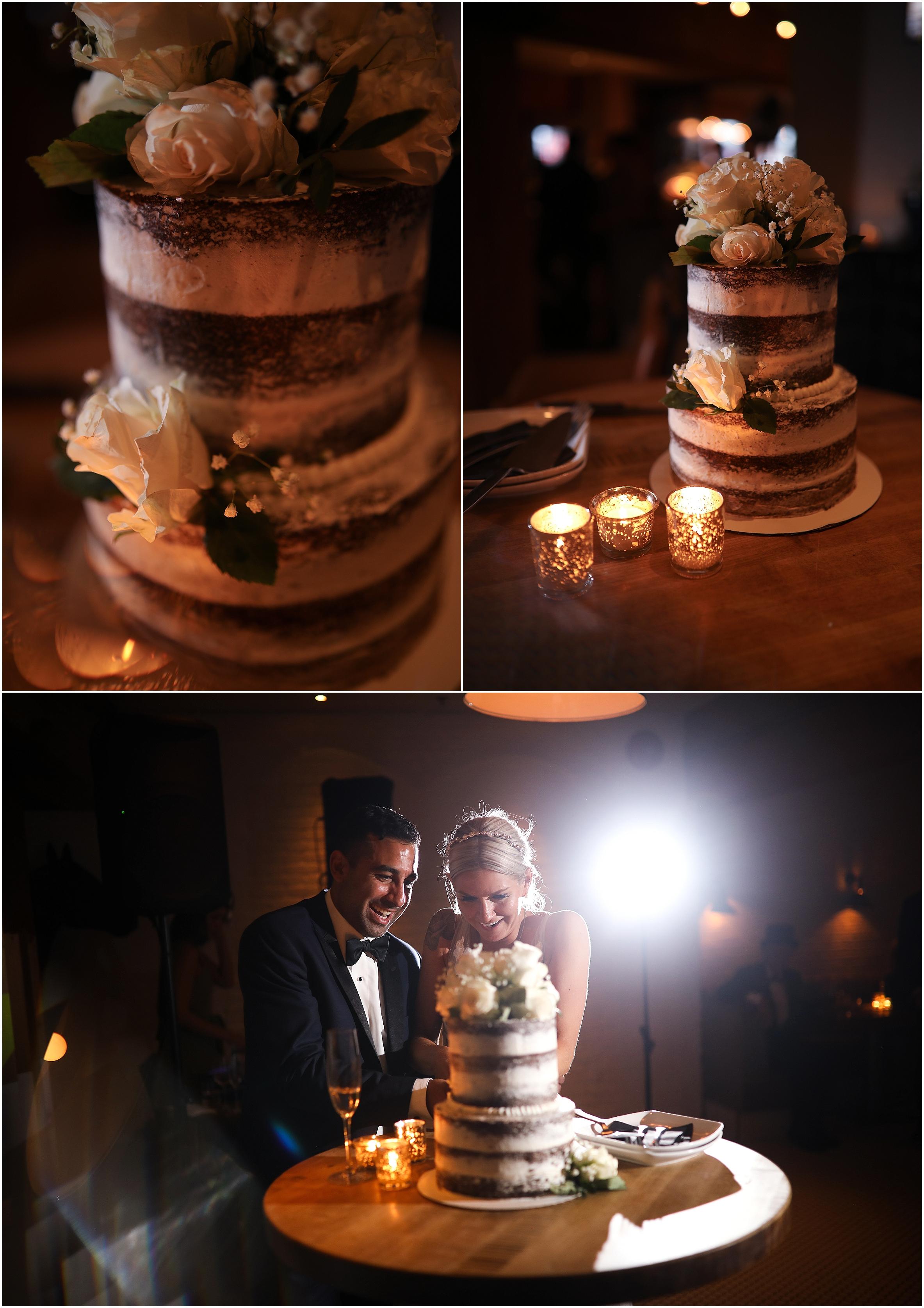 vancouver-wedding-photographer-the-loft-earls-yaletown_0026.jpg