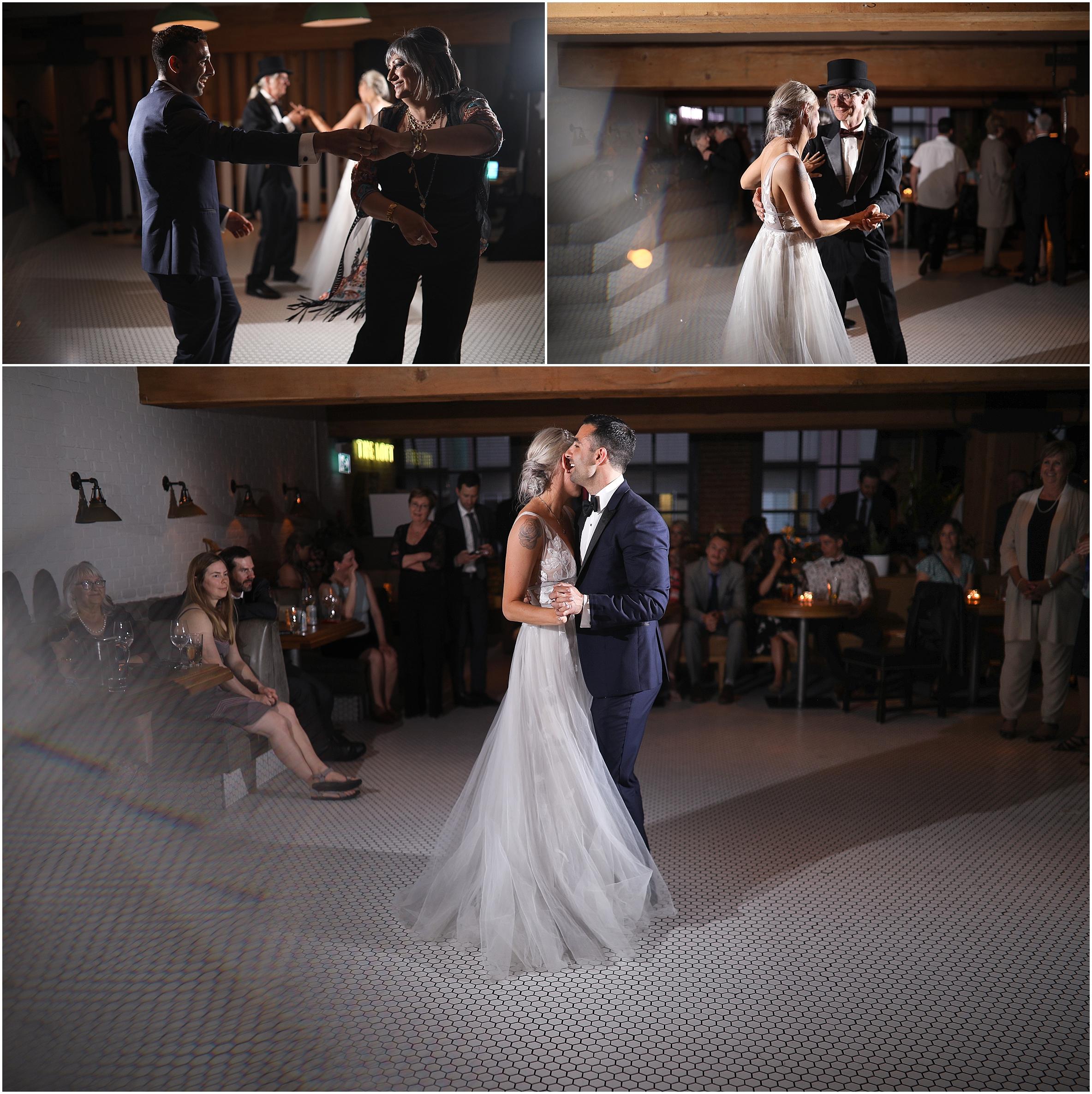 vancouver-wedding-photographer-the-loft-earls-yaletown_0031.jpg