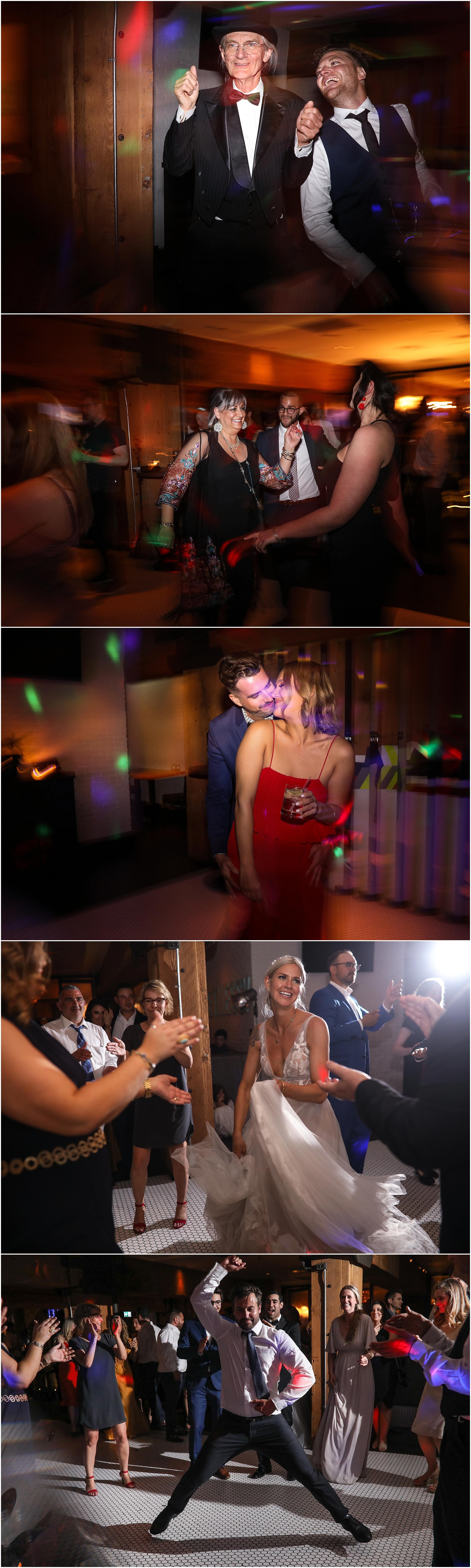 vancouver-wedding-photographer-the-loft-earls-yaletown_0032.jpg