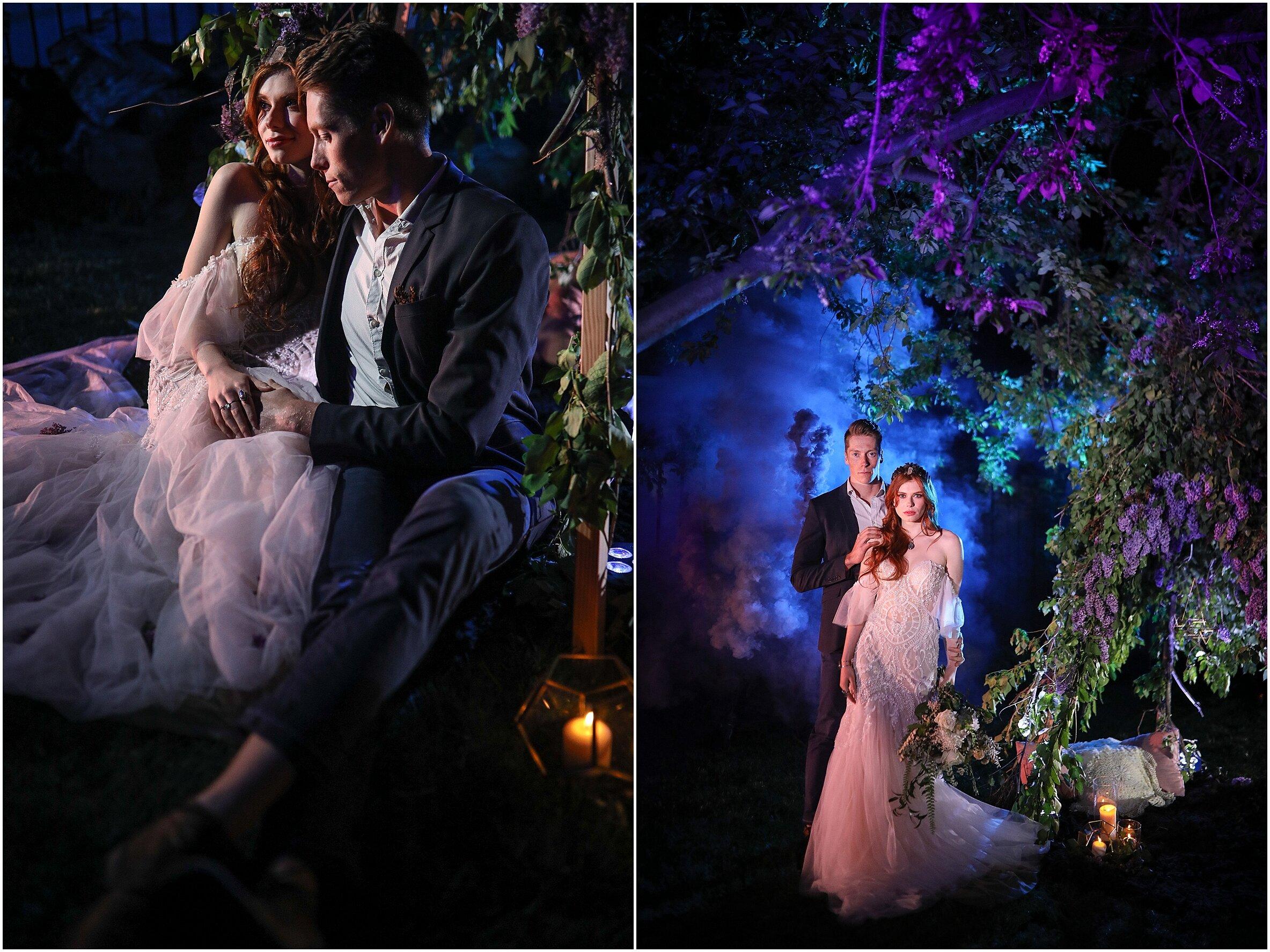 vancouver-wedding-photographer-the-loft-earls-yaletown_0079.jpg