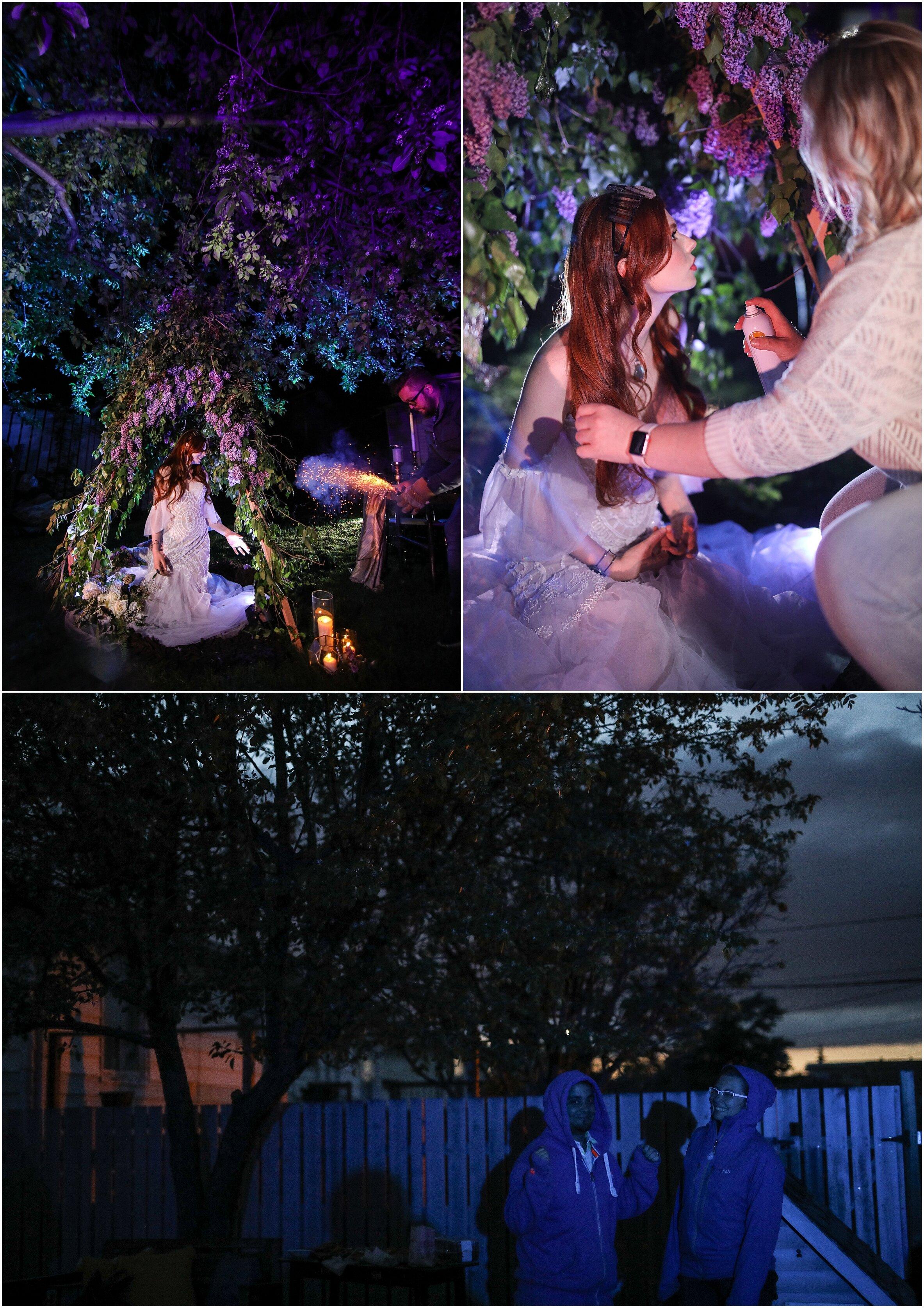 vancouver-wedding-photographer-the-loft-earls-yaletown_0091.jpg