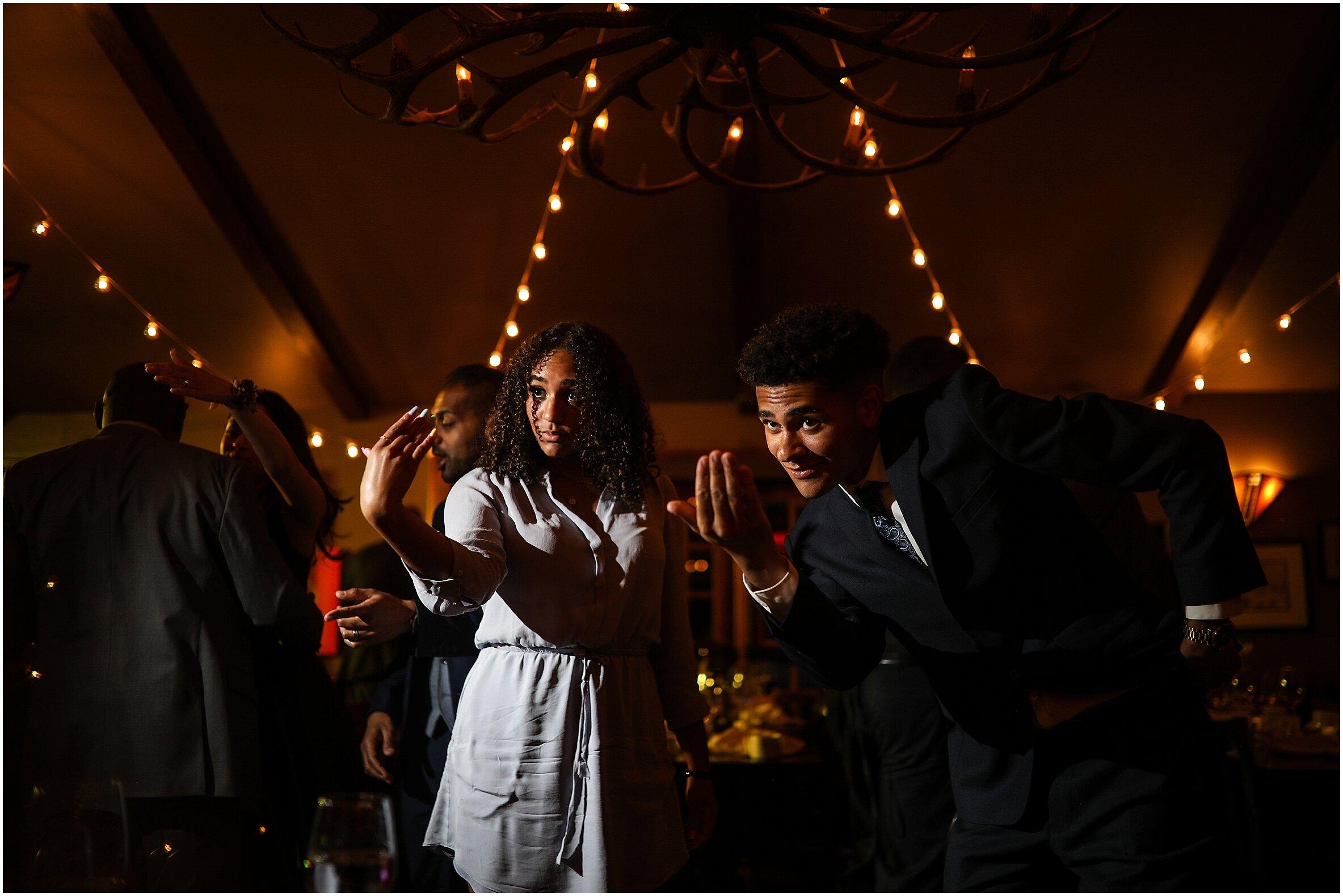 vancouver-wedding-photographer-the-loft-earls-yaletown_0117.jpg