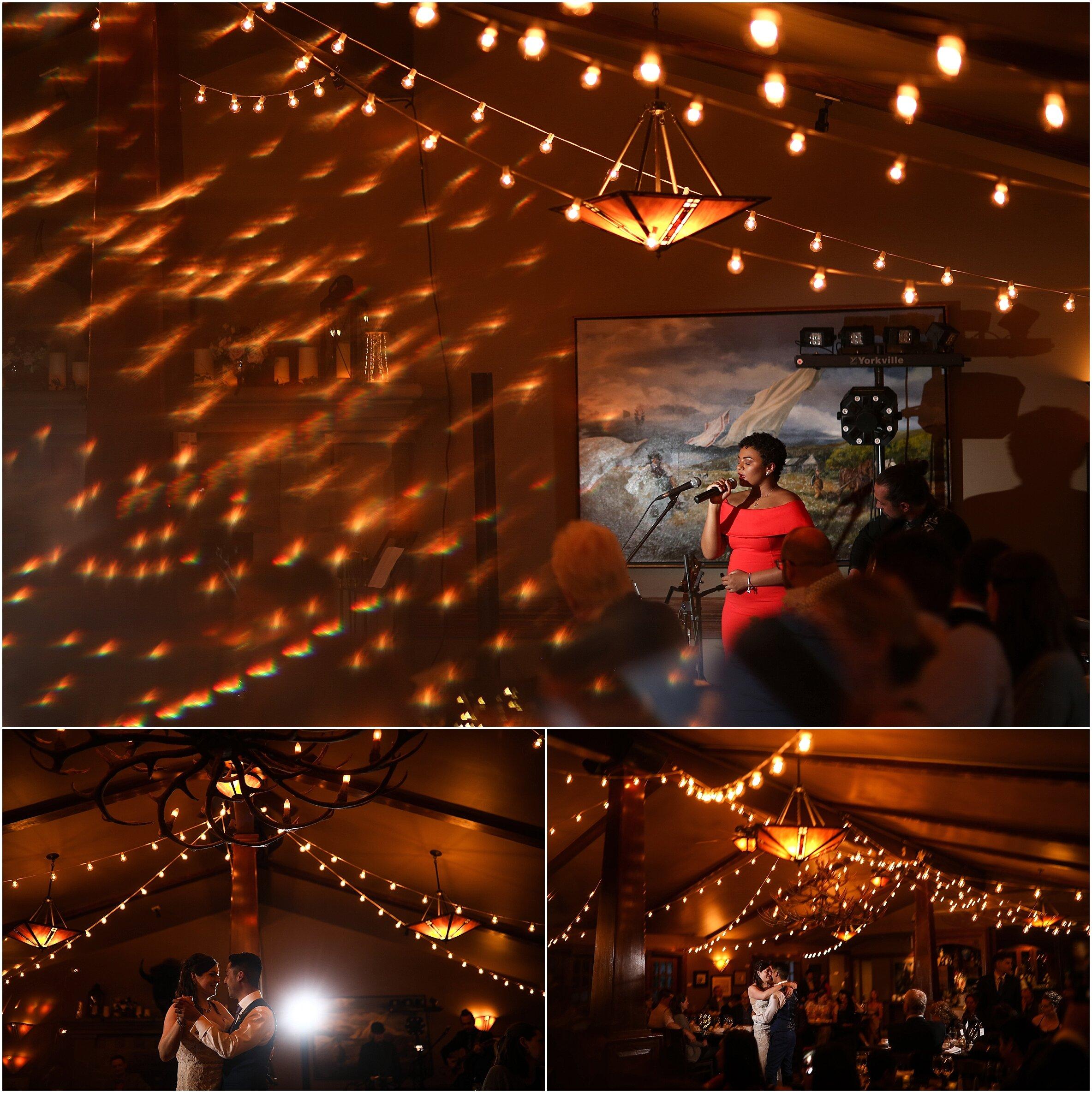 vancouver-wedding-photographer-the-loft-earls-yaletown_0116.jpg
