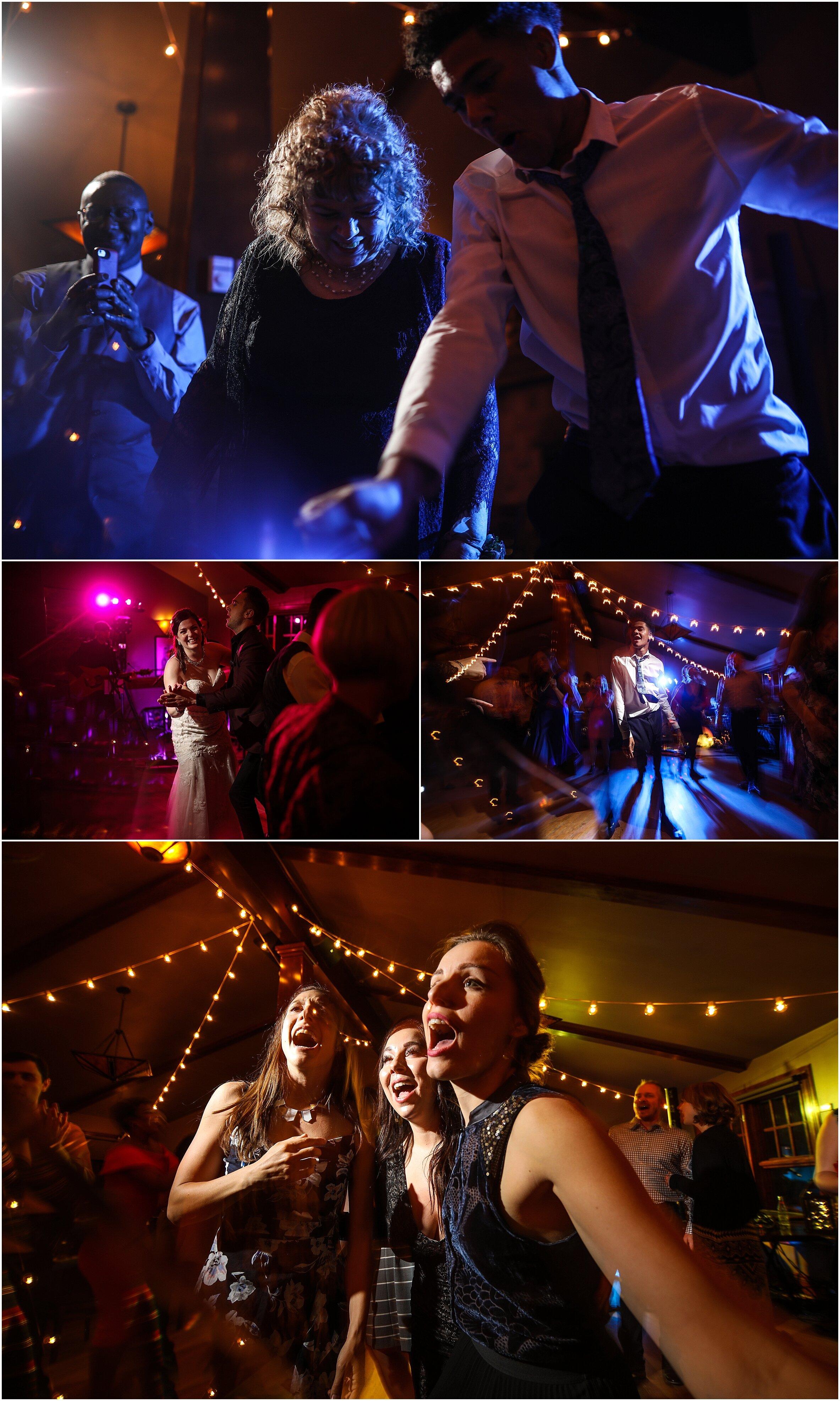 vancouver-wedding-photographer-the-loft-earls-yaletown_0118.jpg