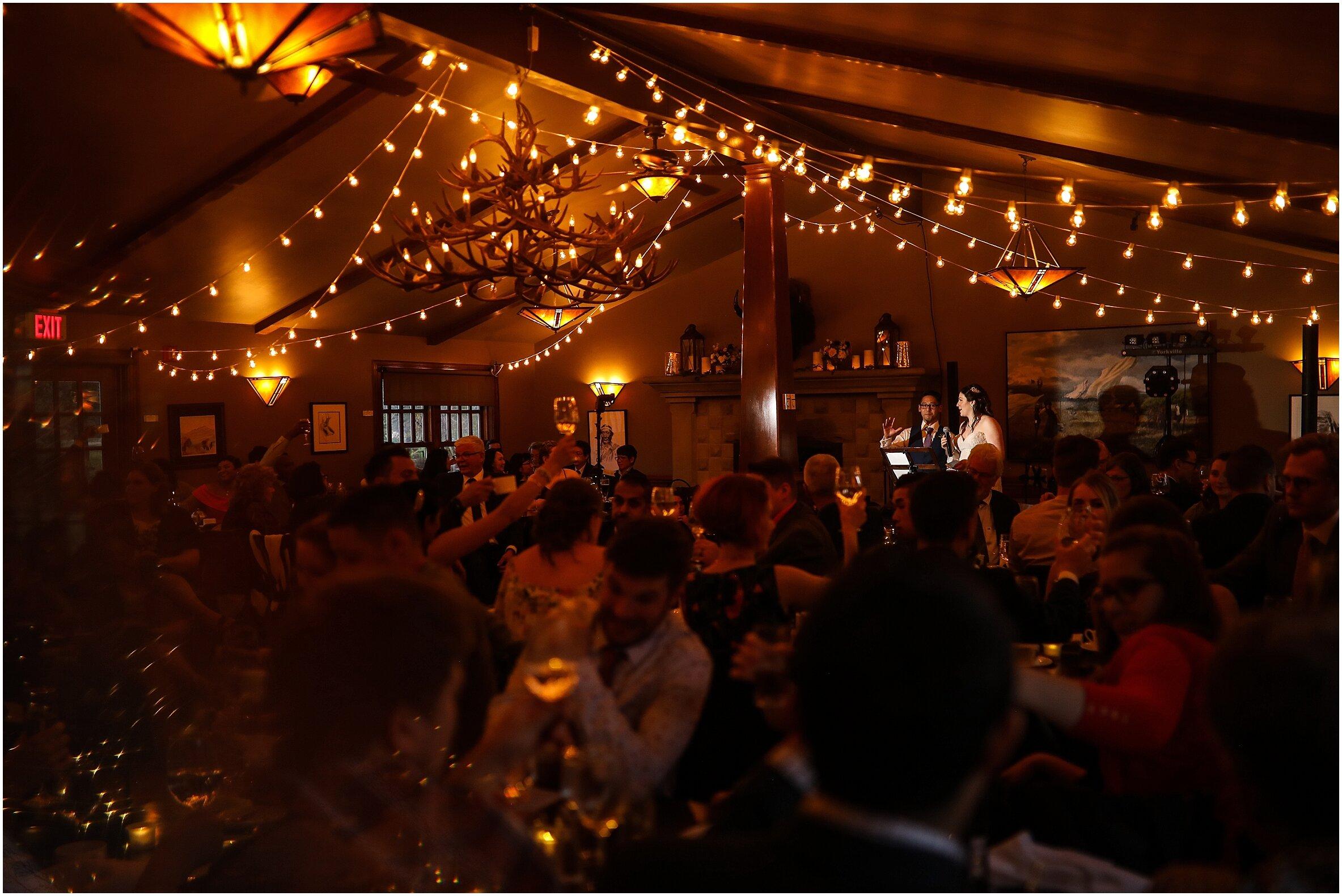 vancouver-wedding-photographer-the-loft-earls-yaletown_0115.jpg