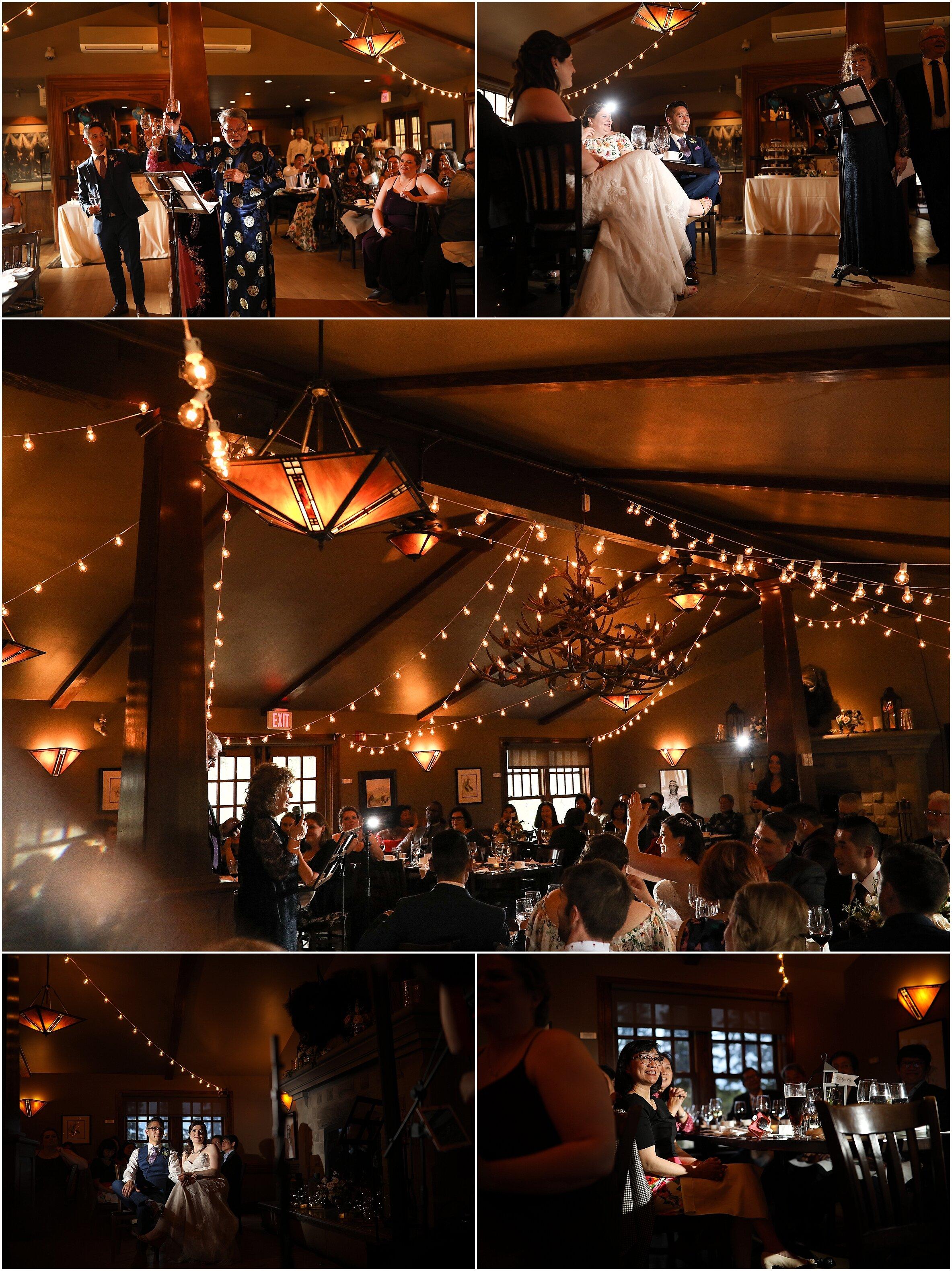 vancouver-wedding-photographer-the-loft-earls-yaletown_0114.jpg