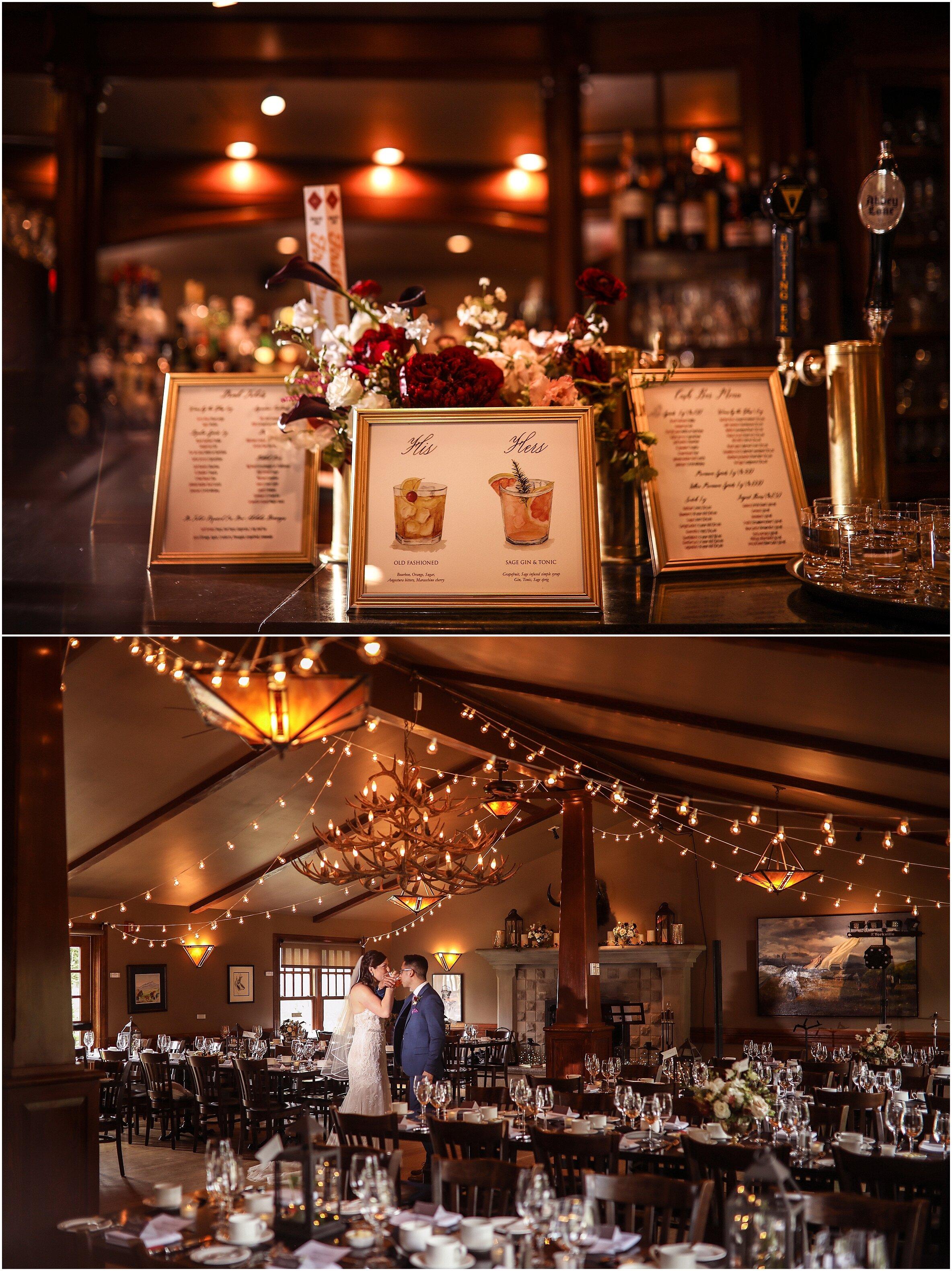 vancouver-wedding-photographer-the-loft-earls-yaletown_0111.jpg
