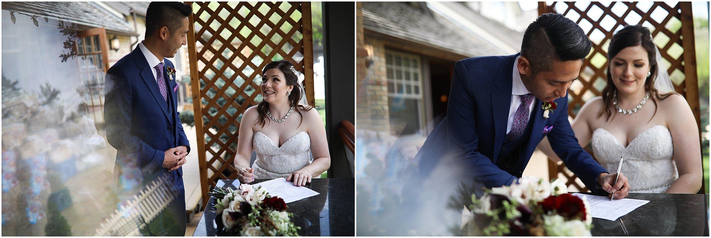 vancouver-wedding-photographer-the-loft-earls-yaletown_0108.jpg