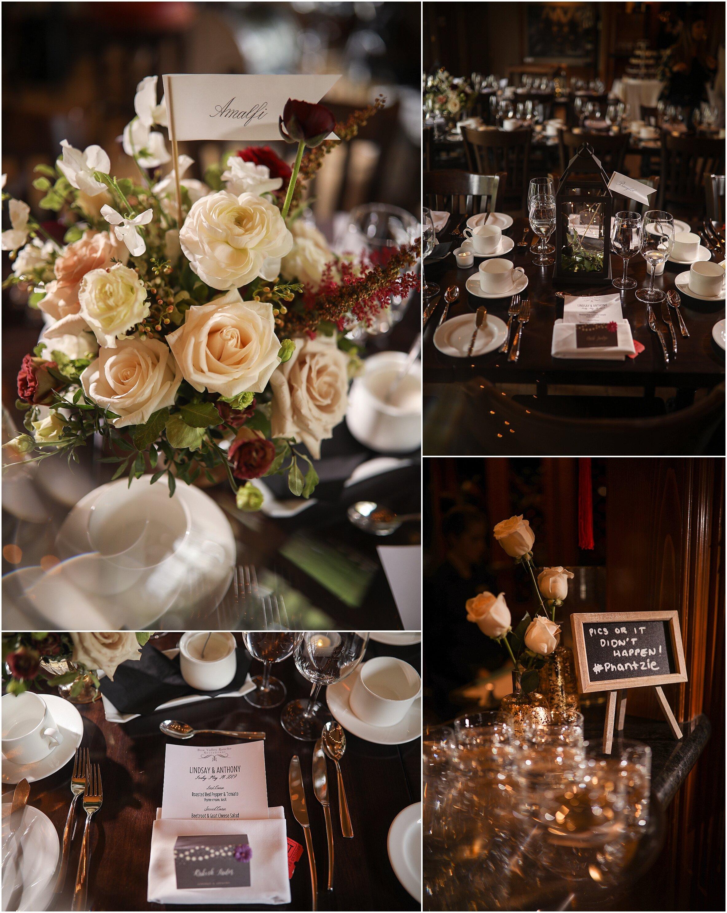 vancouver-wedding-photographer-the-loft-earls-yaletown_0109.jpg