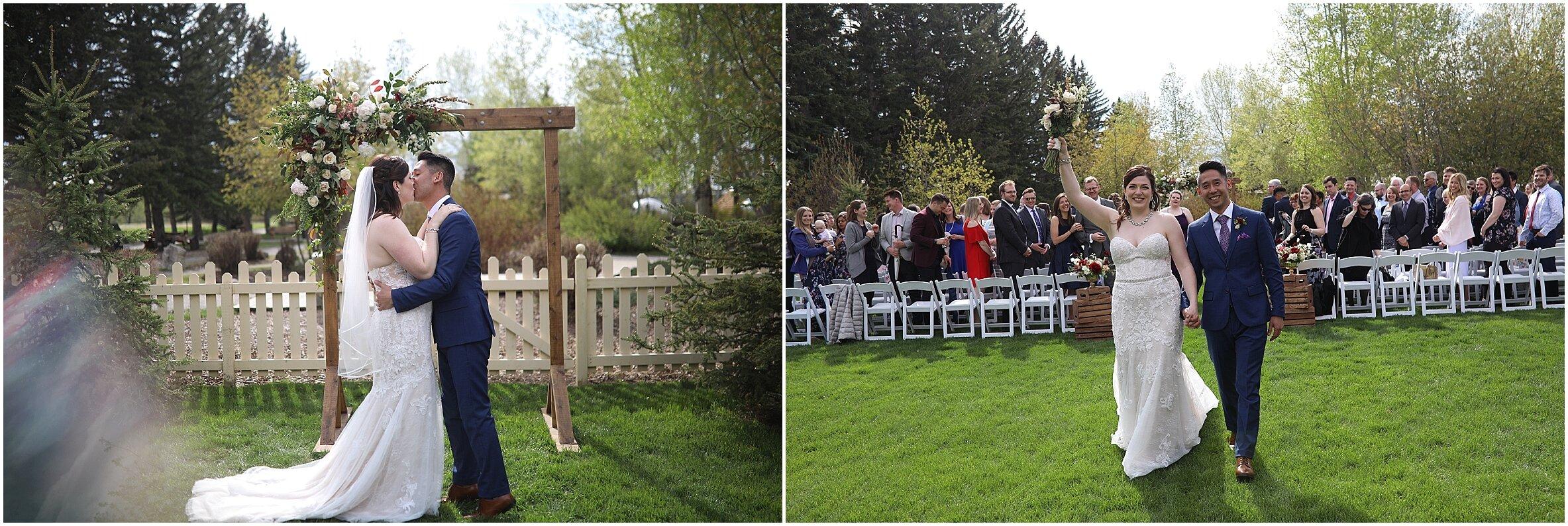 vancouver-wedding-photographer-the-loft-earls-yaletown_0107.jpg