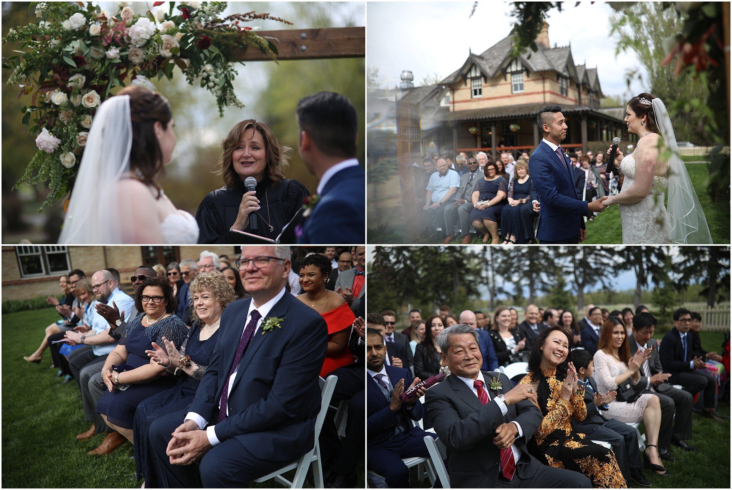 vancouver-wedding-photographer-the-loft-earls-yaletown_0106.jpg