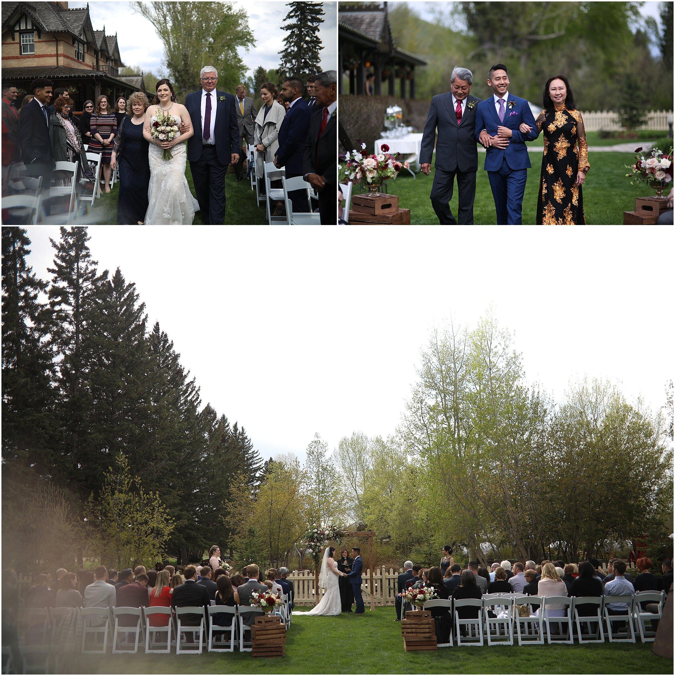 vancouver-wedding-photographer-the-loft-earls-yaletown_0105.jpg