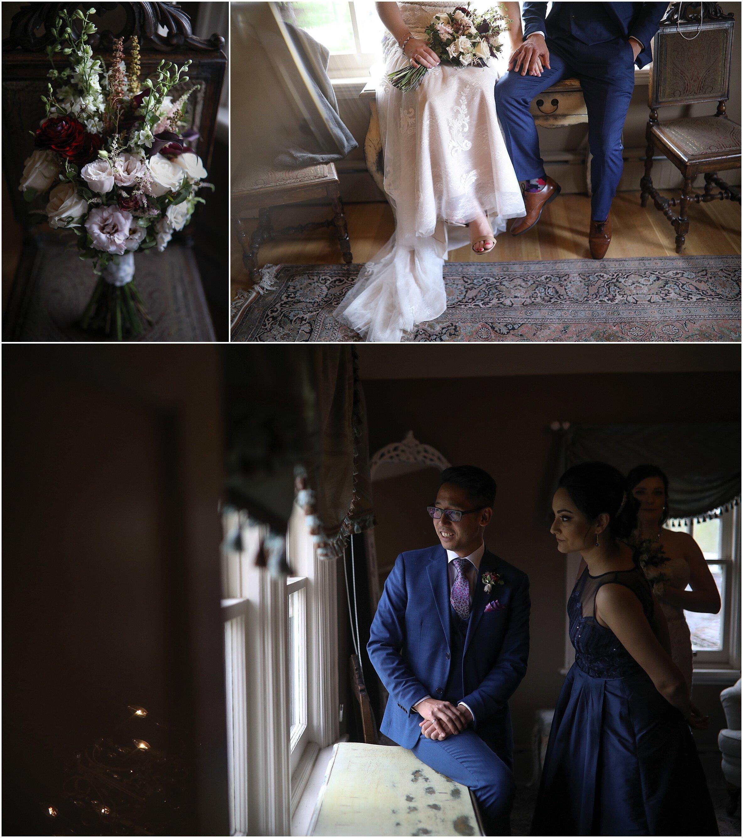 vancouver-wedding-photographer-the-loft-earls-yaletown_0104.jpg