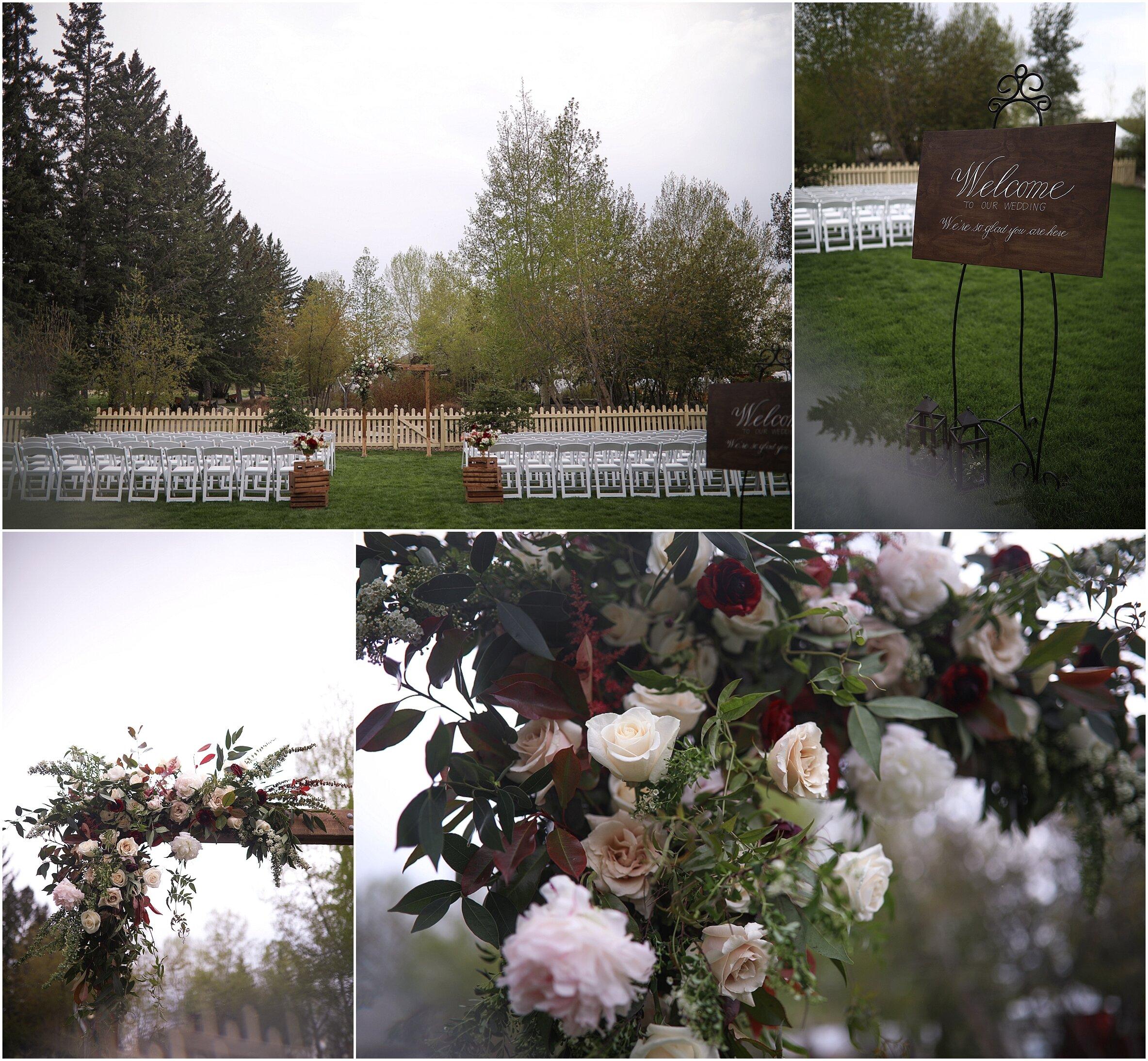 vancouver-wedding-photographer-the-loft-earls-yaletown_0103.jpg