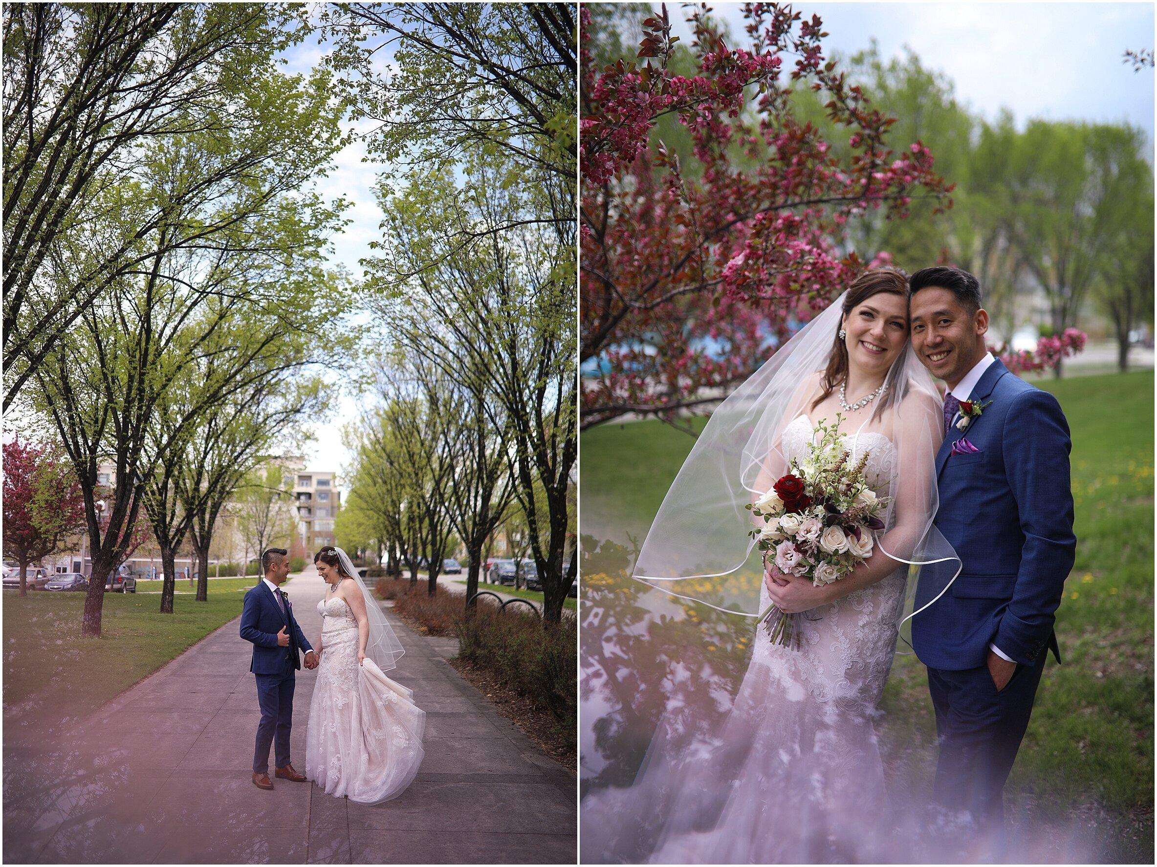 vancouver-wedding-photographer-the-loft-earls-yaletown_0101.jpg