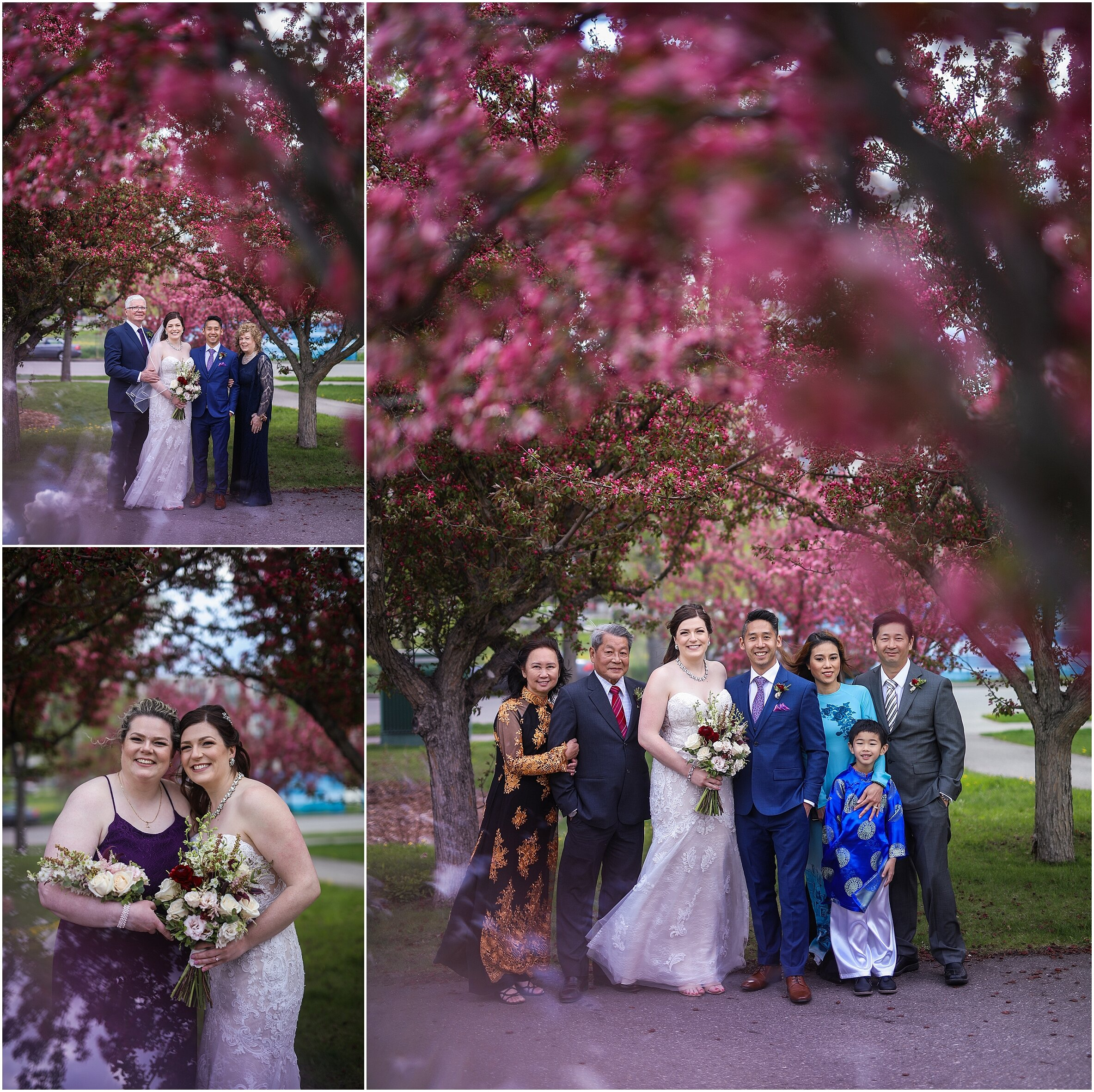 vancouver-wedding-photographer-the-loft-earls-yaletown_0098.jpg