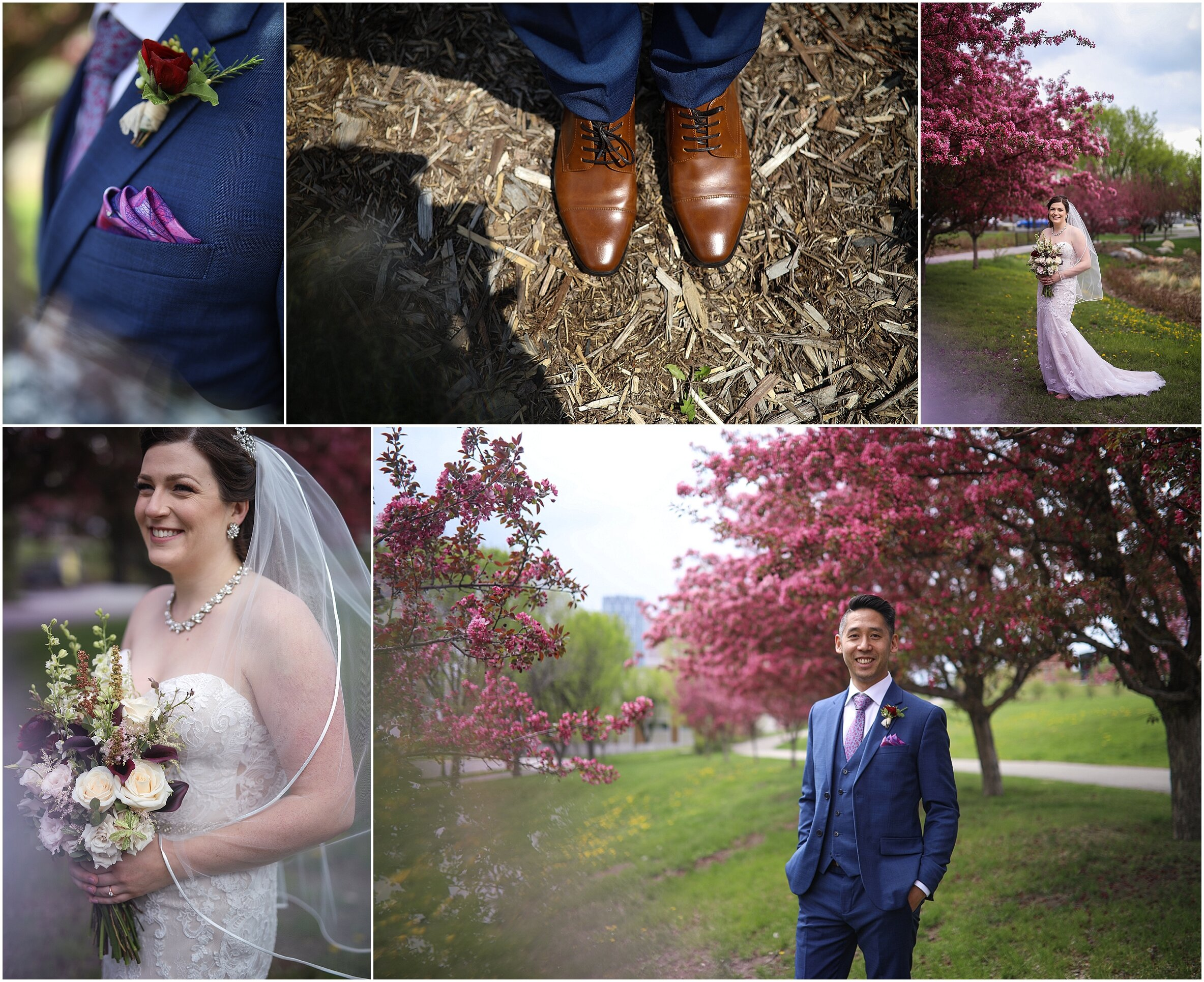 vancouver-wedding-photographer-the-loft-earls-yaletown_0097.jpg