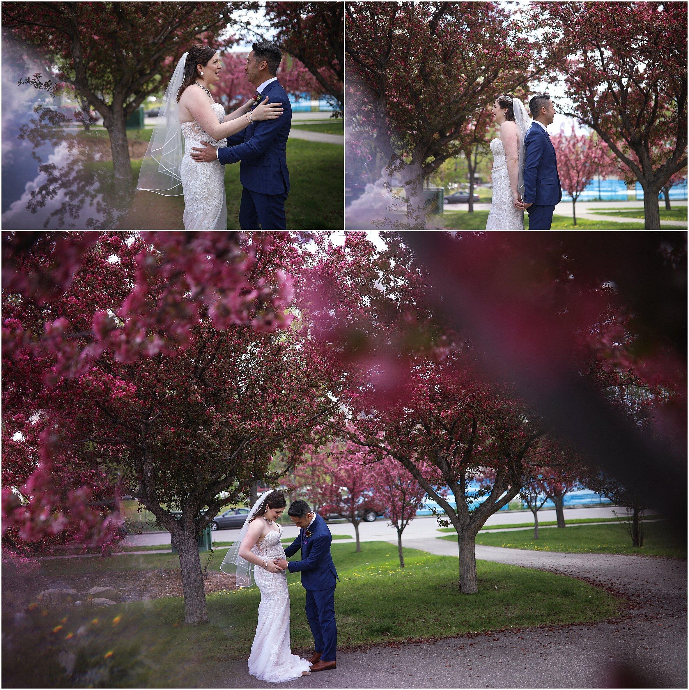 vancouver-wedding-photographer-the-loft-earls-yaletown_0096.jpg