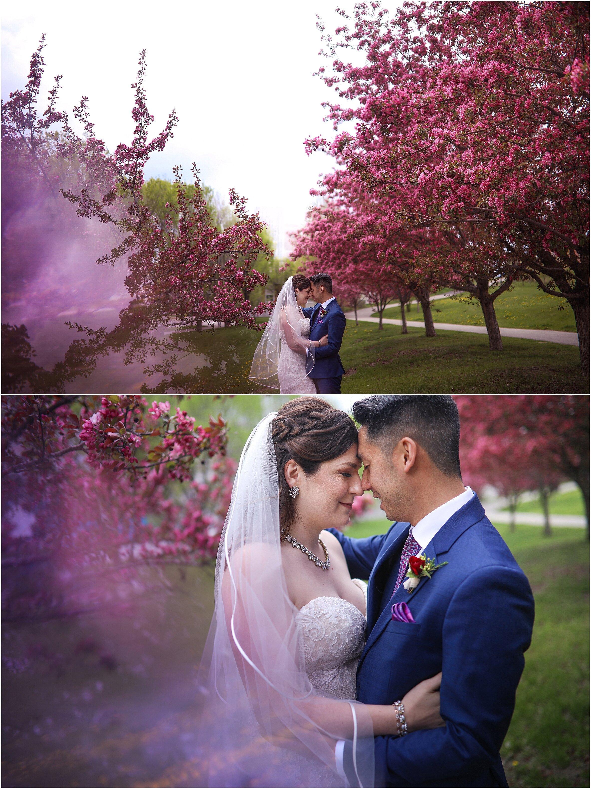 vancouver-wedding-photographer-the-loft-earls-yaletown_0121.jpg
