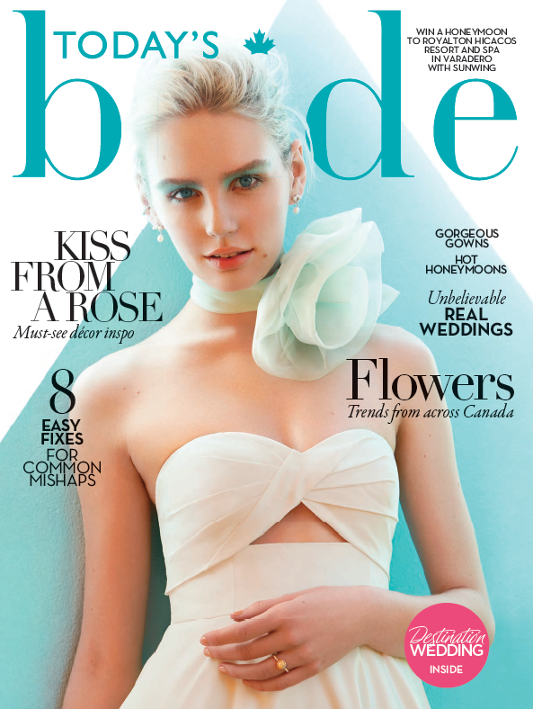 TodaysBrideCoverFW2019.png