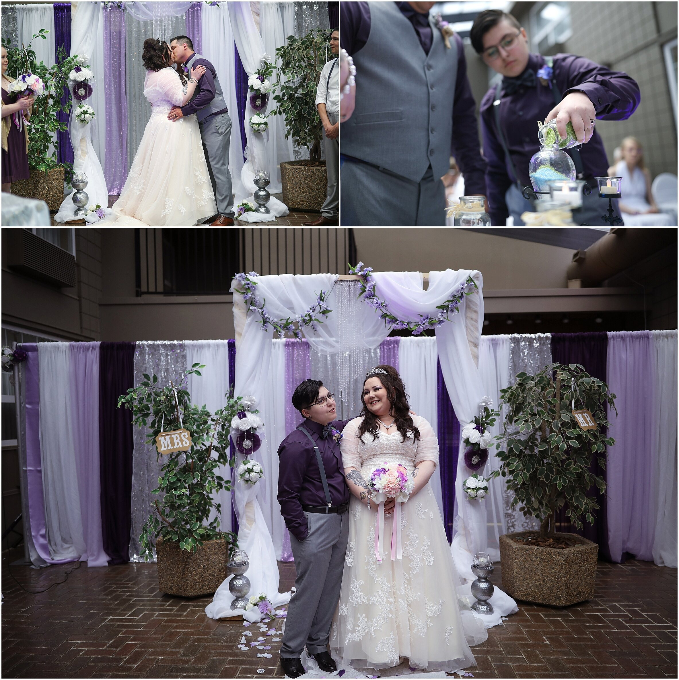 vancouver-wedding-photographer-the-loft-earls-yaletown_0130.jpg