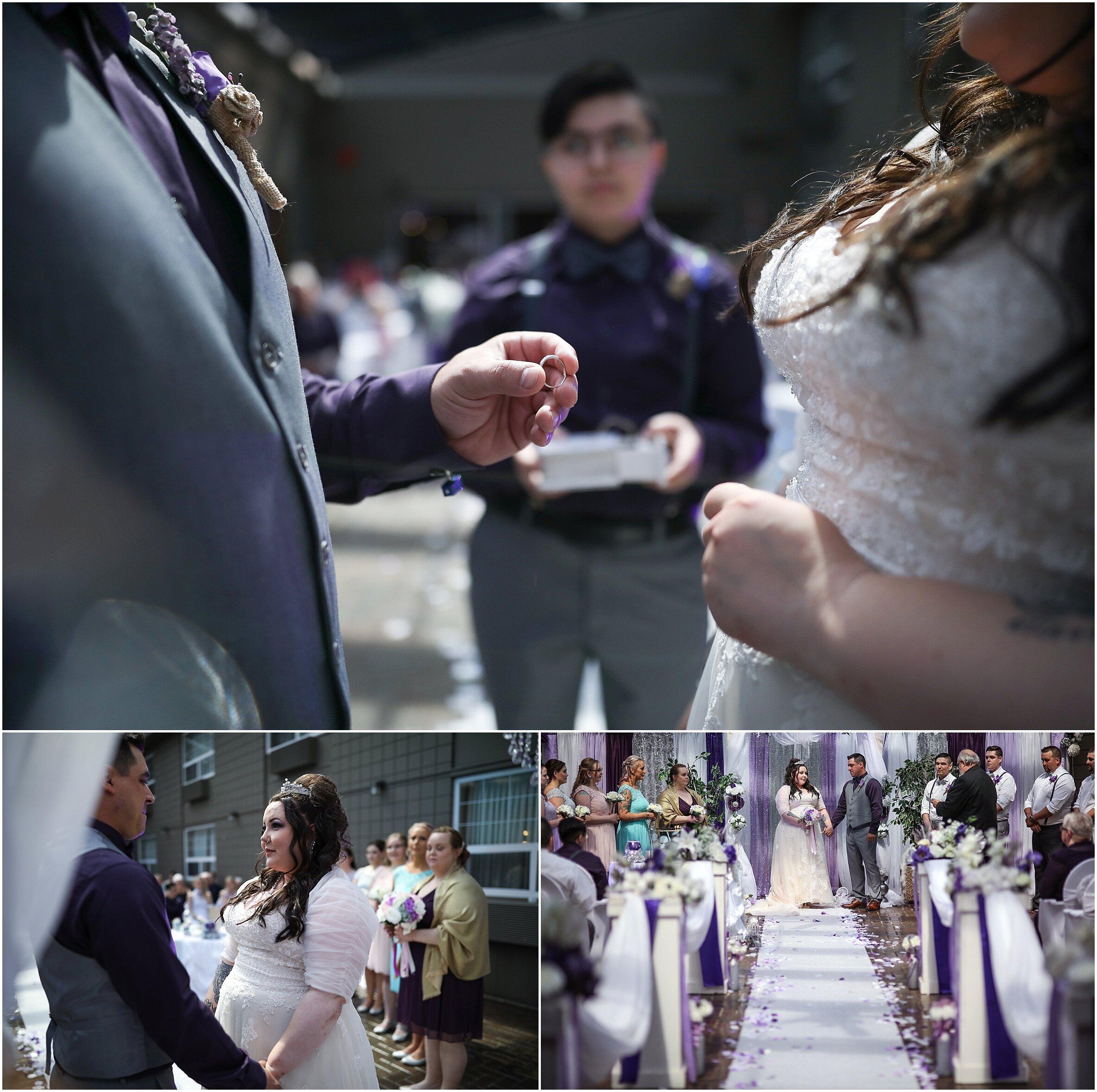 vancouver-wedding-photographer-the-loft-earls-yaletown_0129.jpg
