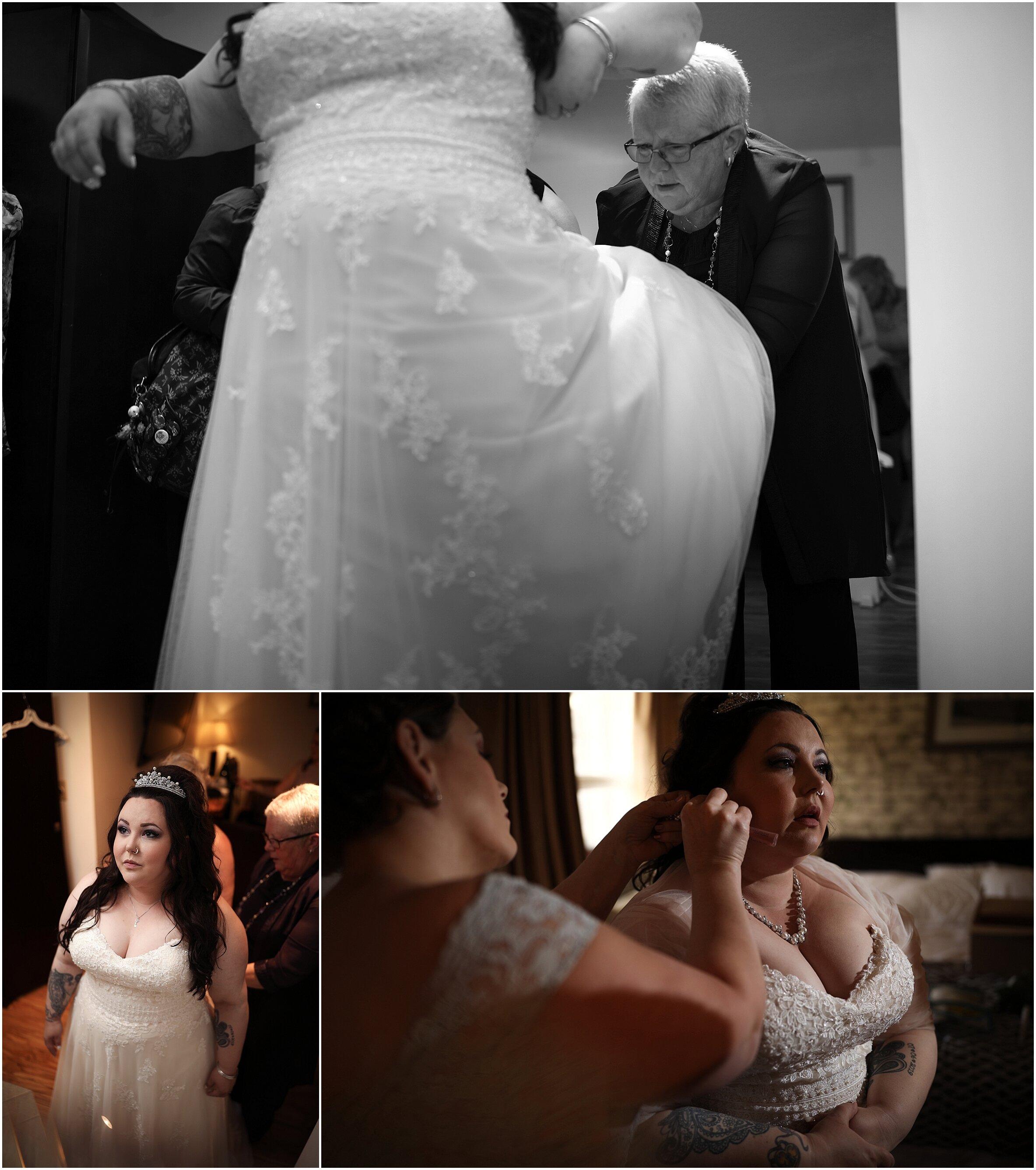 vancouver-wedding-photographer-the-loft-earls-yaletown_0127.jpg