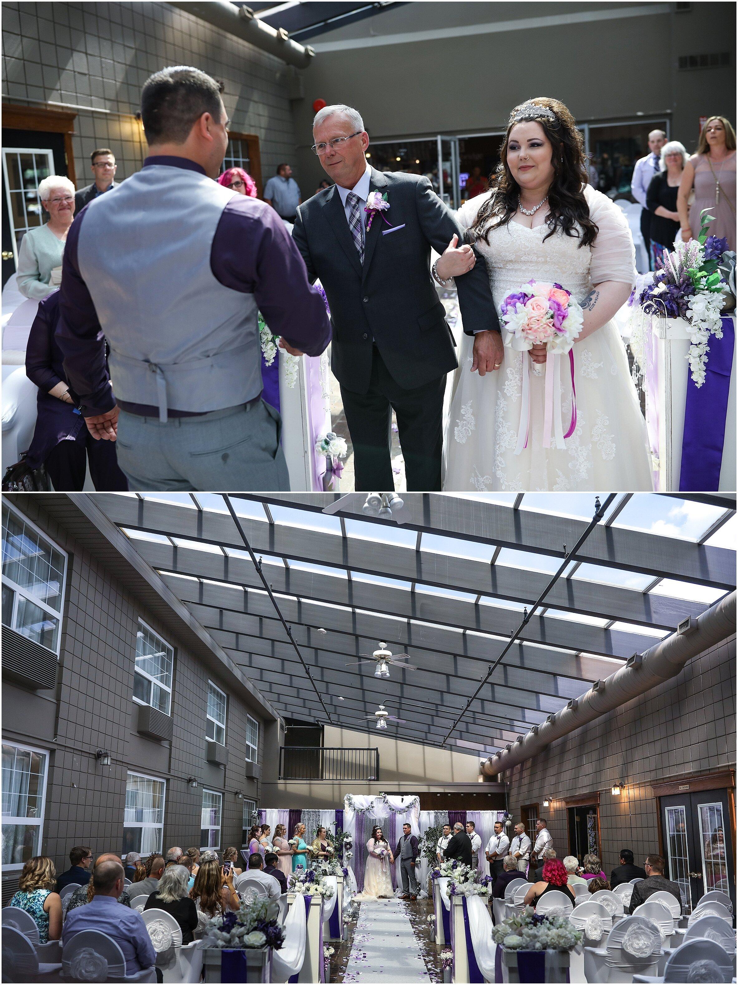 vancouver-wedding-photographer-the-loft-earls-yaletown_0128.jpg