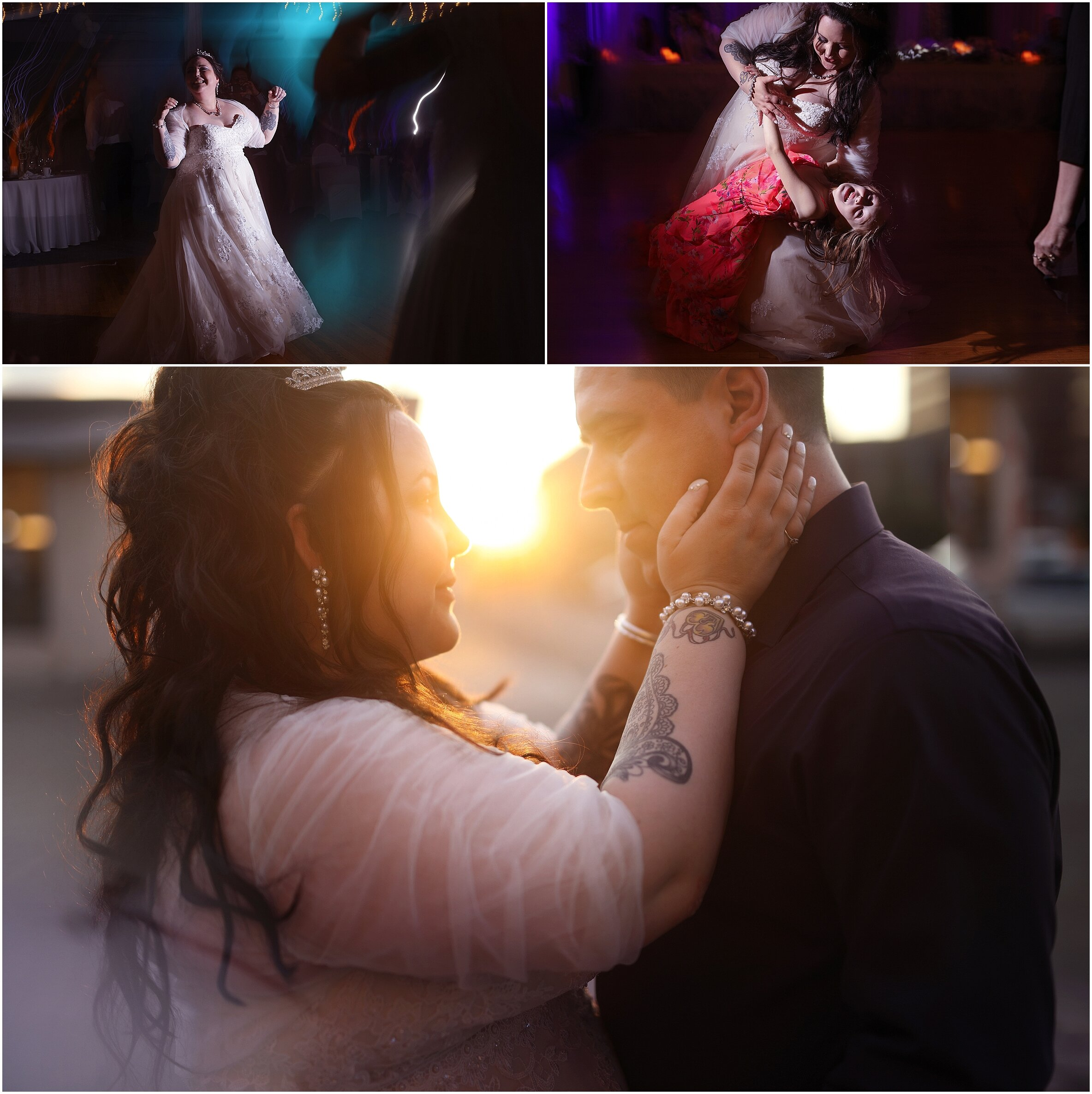 vancouver-wedding-photographer-the-loft-earls-yaletown_0142.jpg