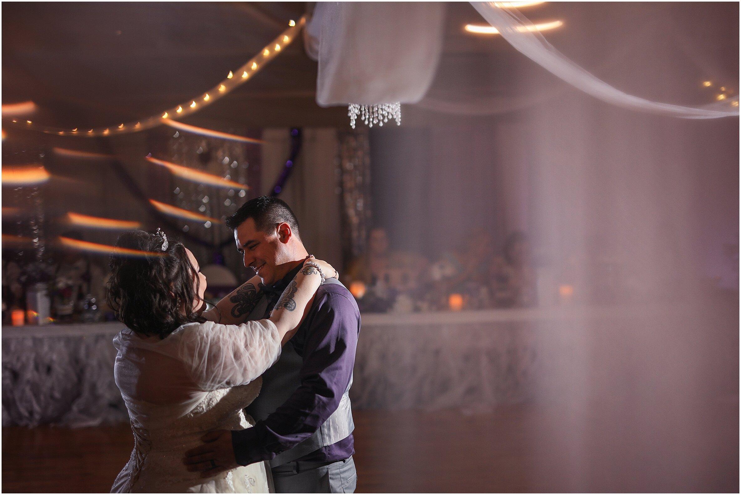vancouver-wedding-photographer-the-loft-earls-yaletown_0141.jpg