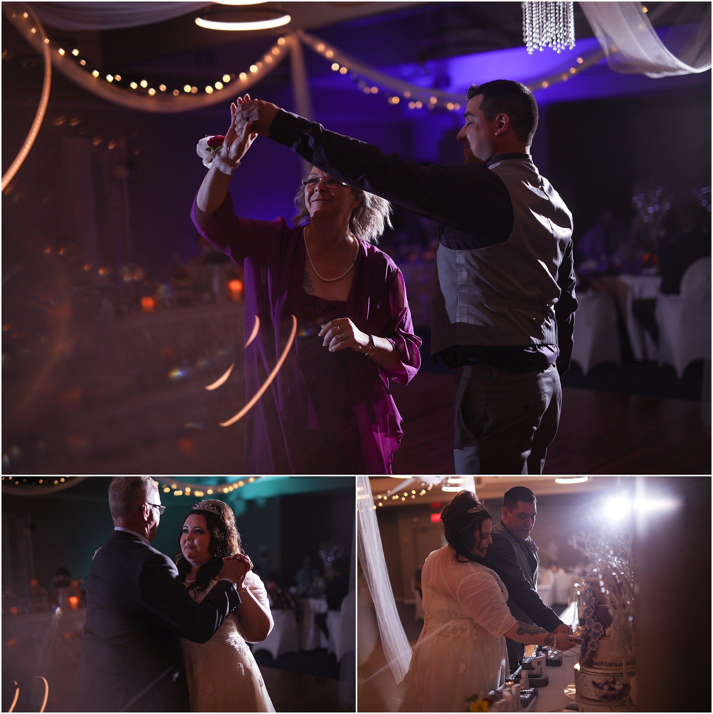 vancouver-wedding-photographer-the-loft-earls-yaletown_0140.jpg