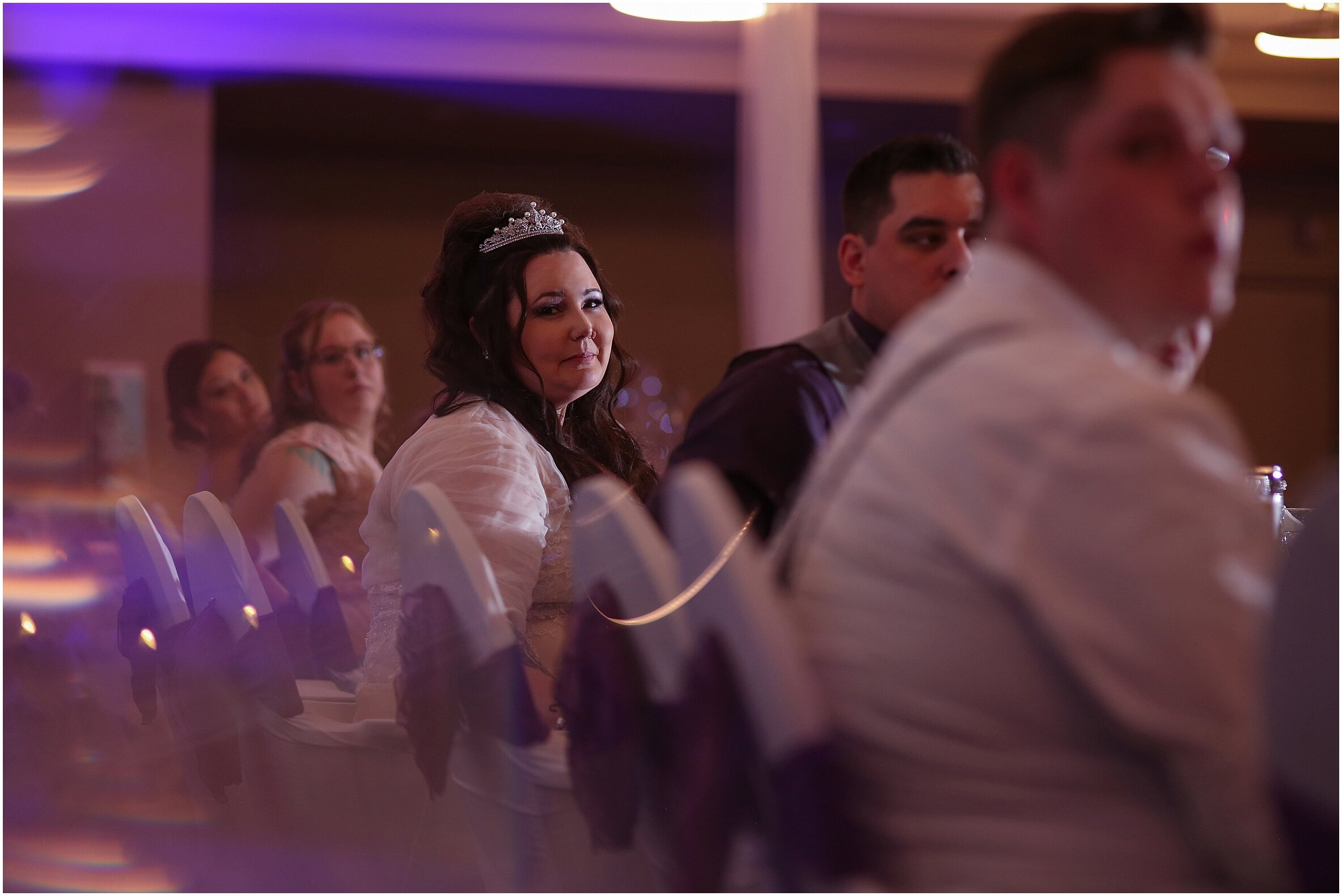 vancouver-wedding-photographer-the-loft-earls-yaletown_0138.jpg