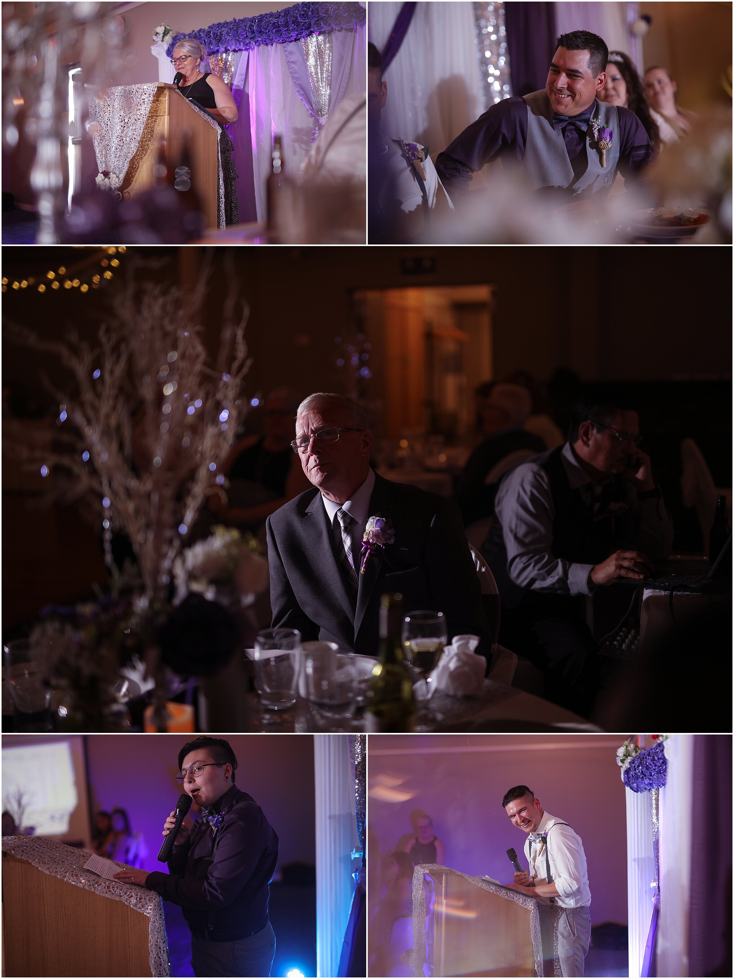 vancouver-wedding-photographer-the-loft-earls-yaletown_0137.jpg