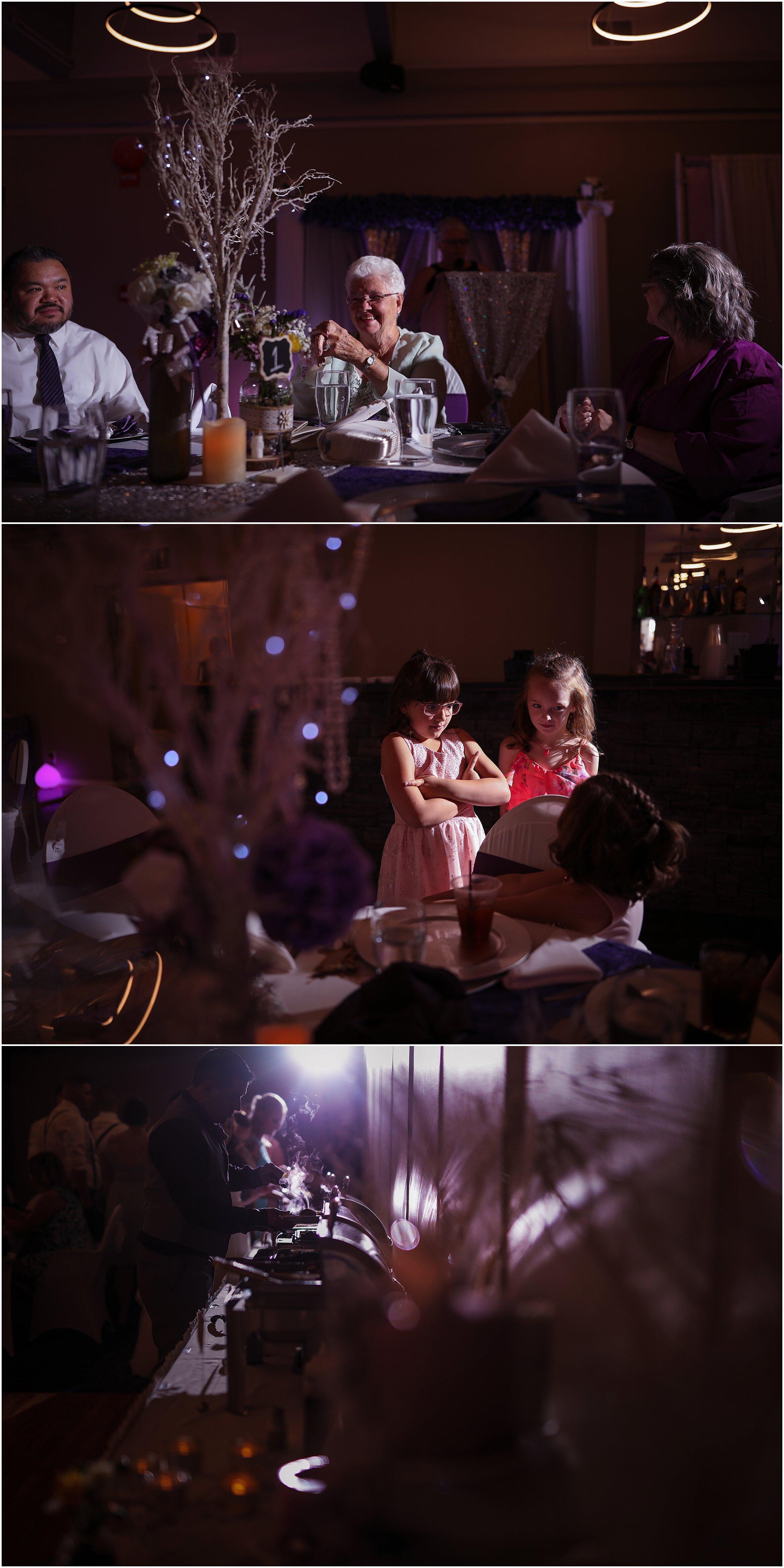 vancouver-wedding-photographer-the-loft-earls-yaletown_0136.jpg