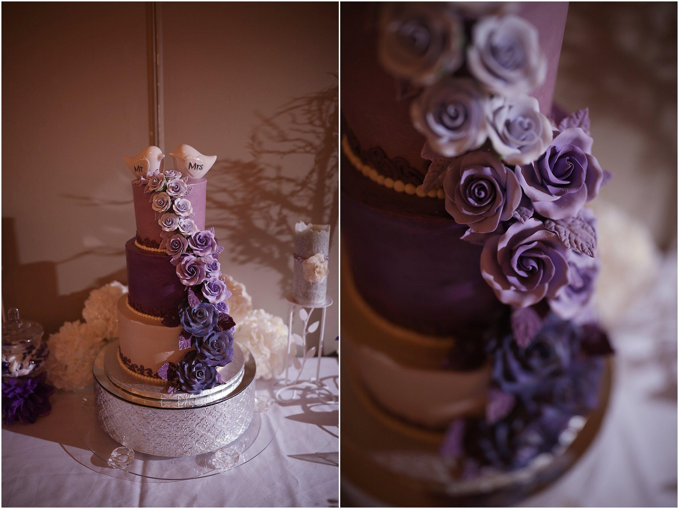 vancouver-wedding-photographer-the-loft-earls-yaletown_0135.jpg