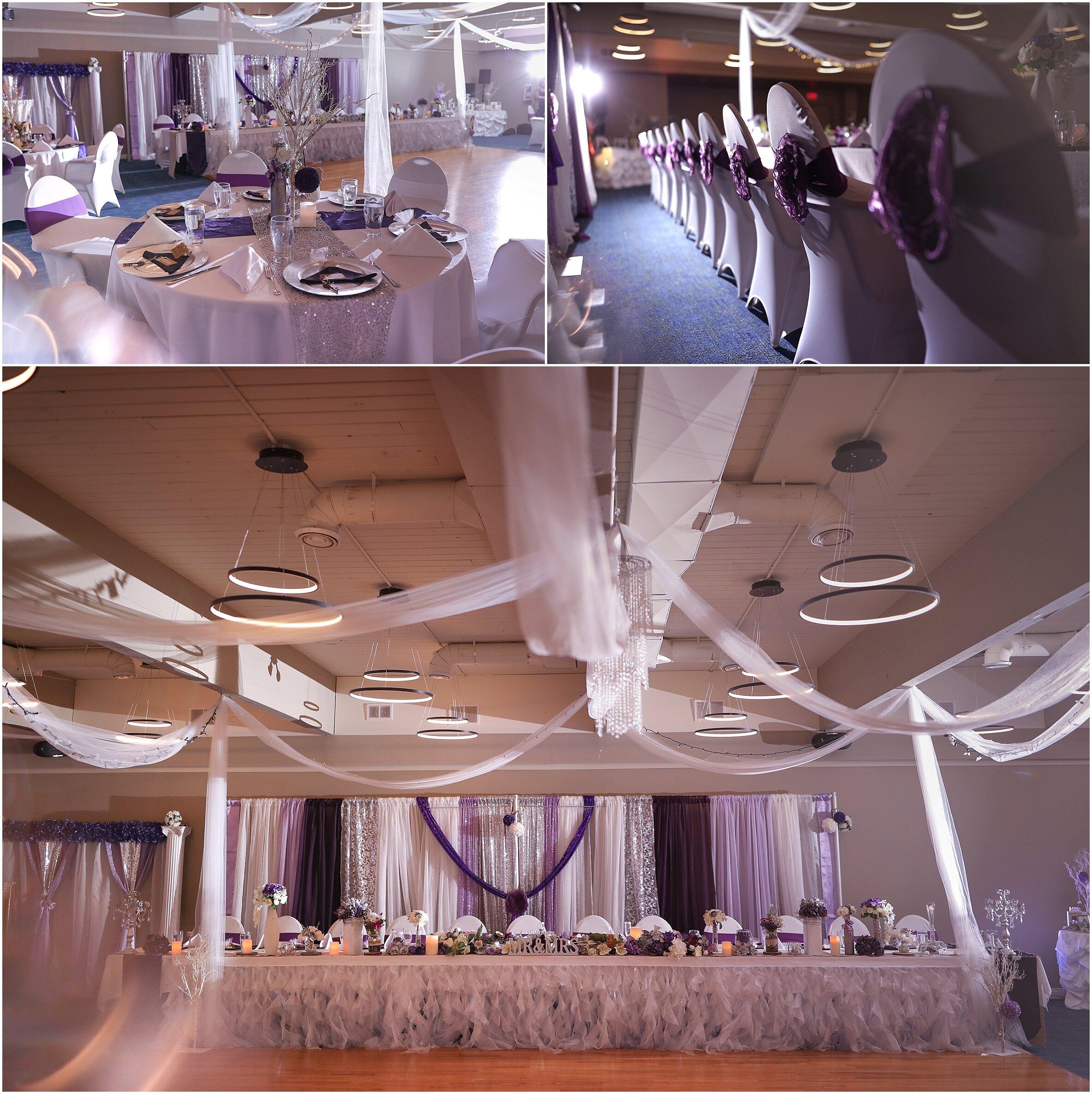 vancouver-wedding-photographer-the-loft-earls-yaletown_0134.jpg