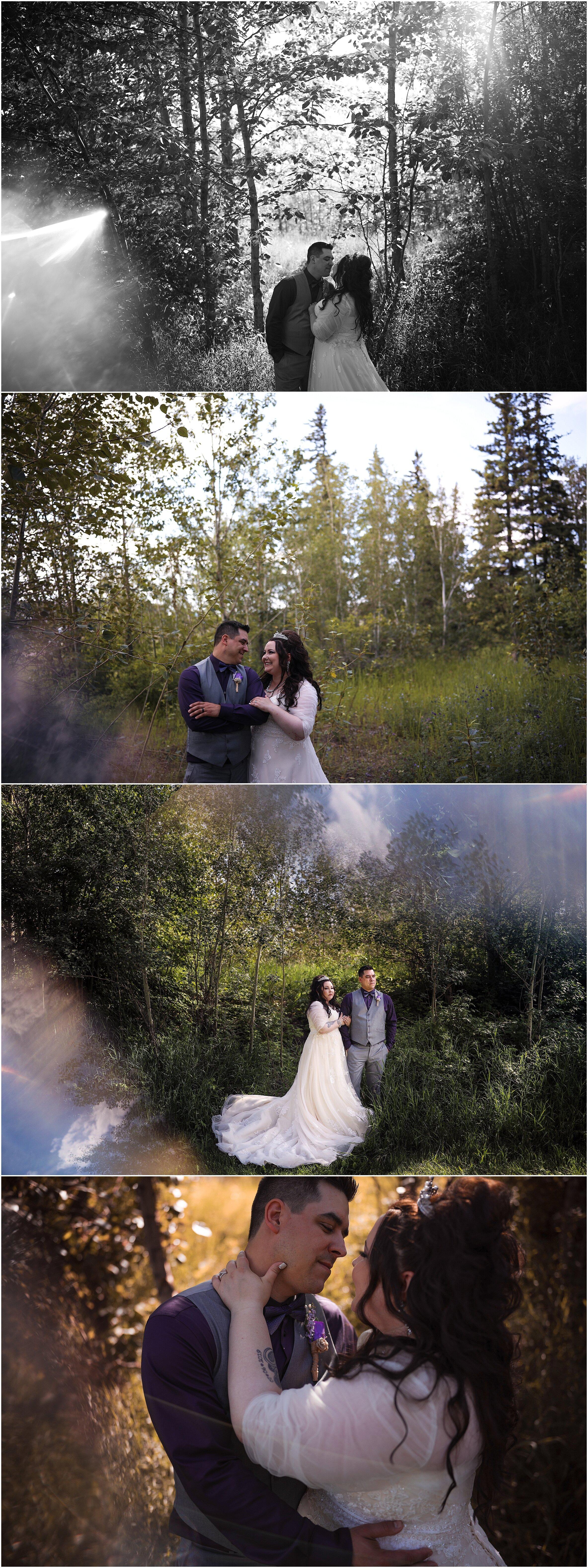 vancouver-wedding-photographer-the-loft-earls-yaletown_0133.jpg