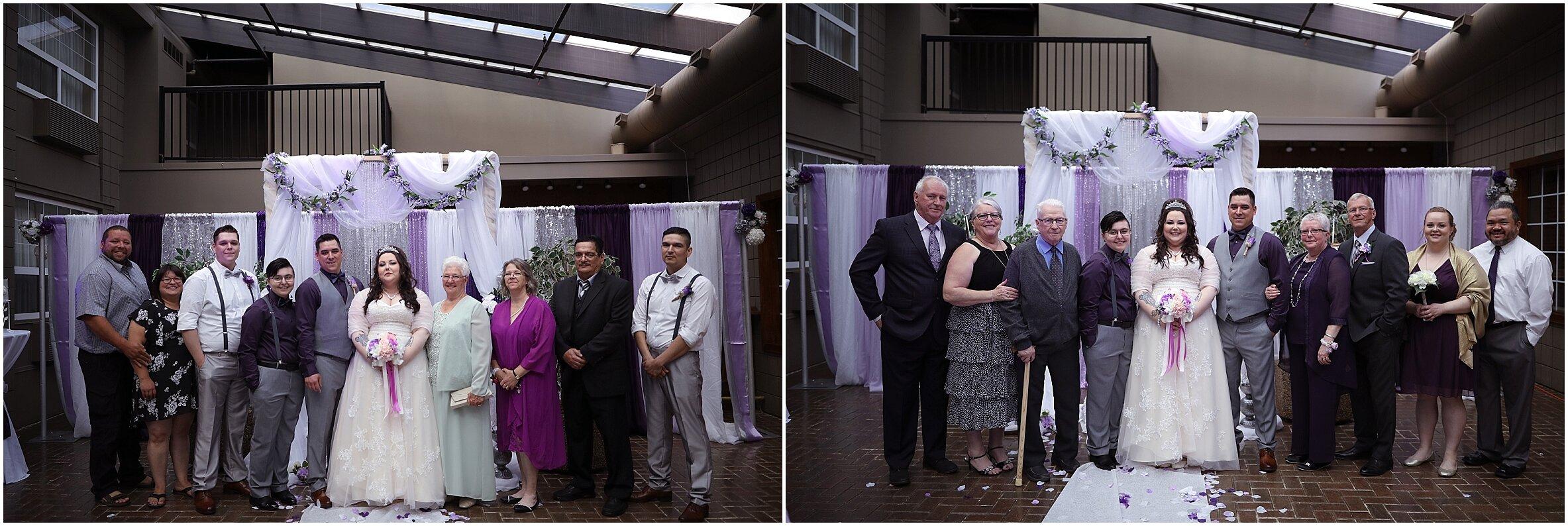 vancouver-wedding-photographer-the-loft-earls-yaletown_0146.jpg