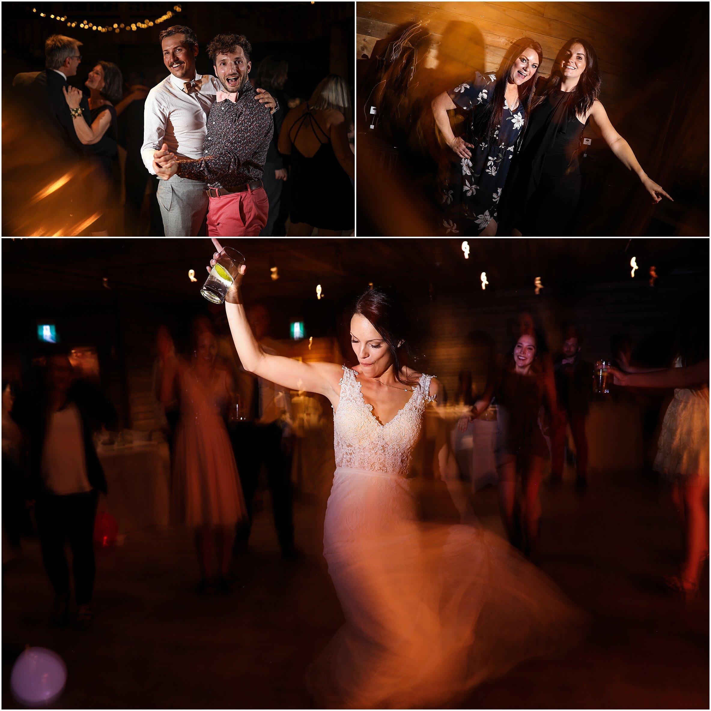 Canmore-Cornerstone-wedding-photography (3).jpg