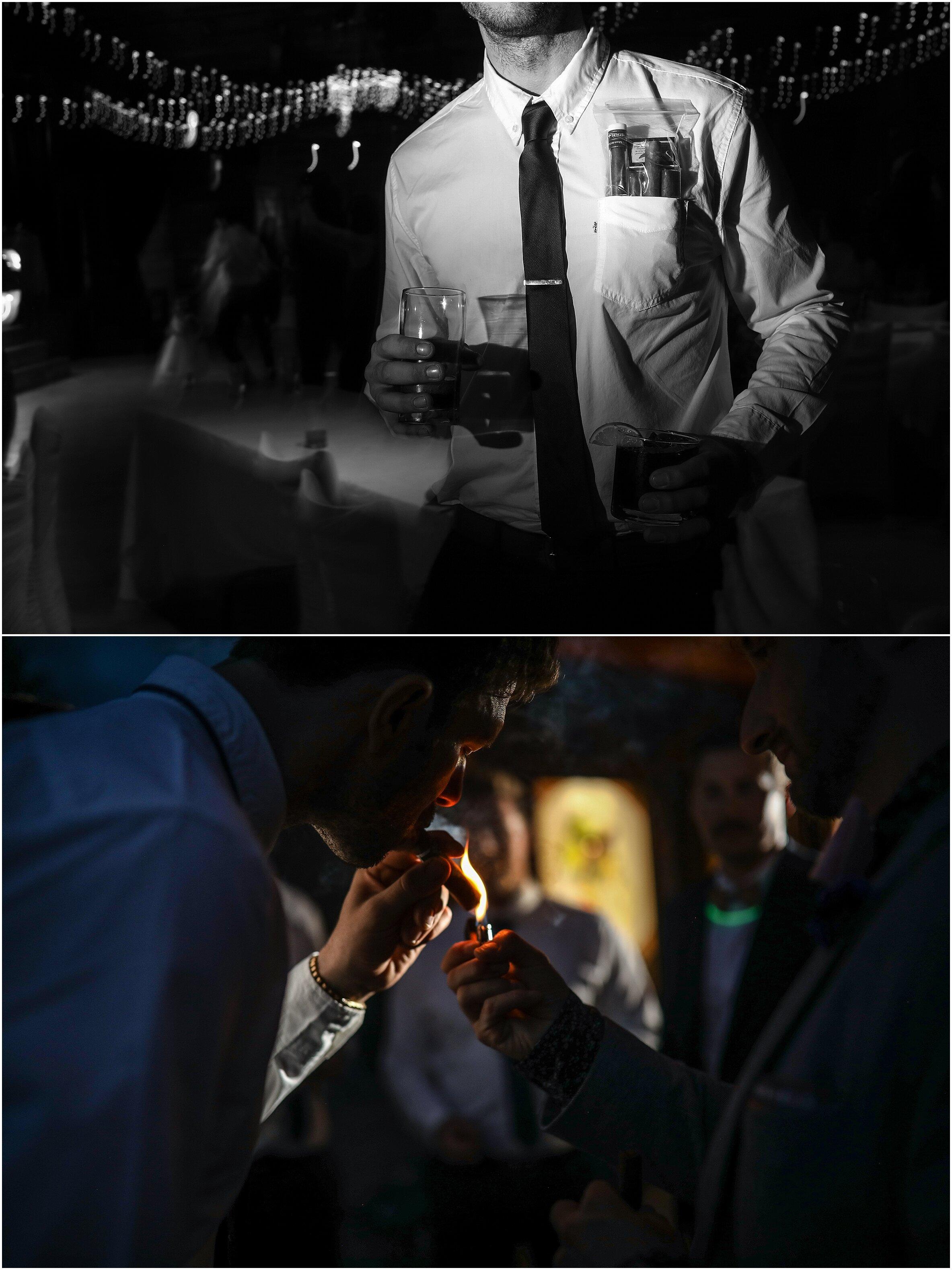 Canmore-Cornerstone-wedding-photography (6).jpg