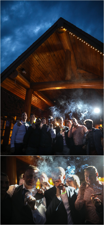 Canmore-Cornerstone-wedding-photography (5).jpg