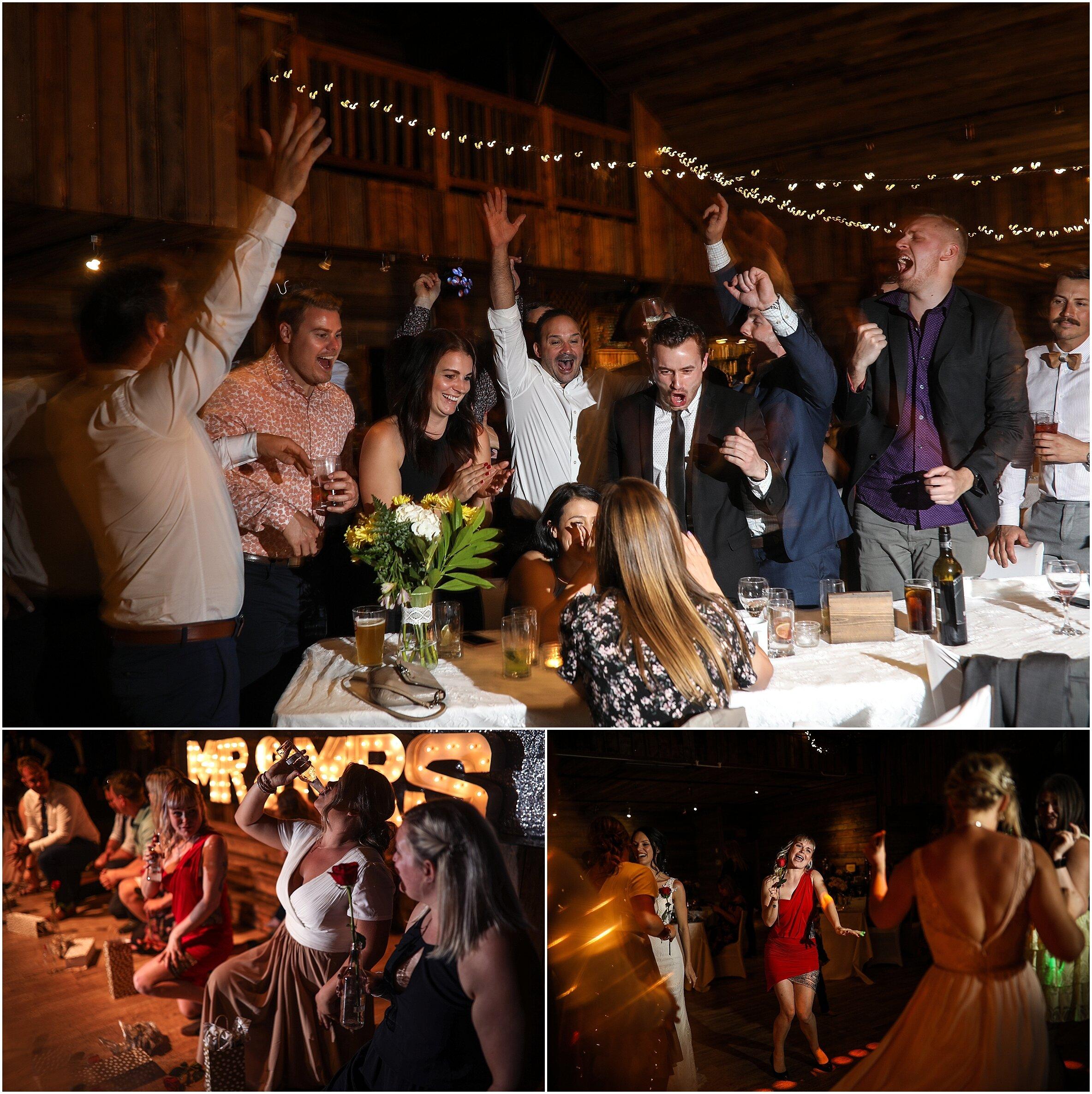 Canmore-Cornerstone-wedding-photography (7).jpg